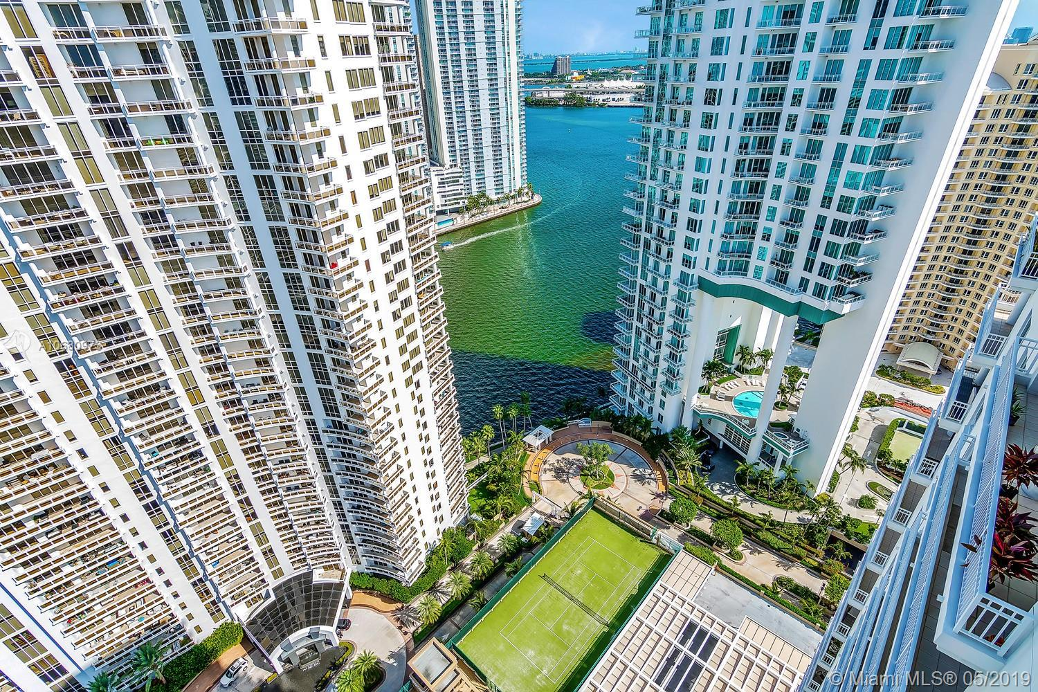 801 Brickell key bl-PH-8 miami-fl-33131-a10680973-Pic11