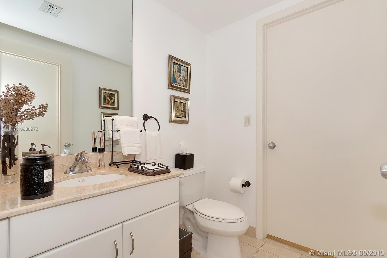 801 Brickell key bl-PH-8 miami-fl-33131-a10680973-Pic13