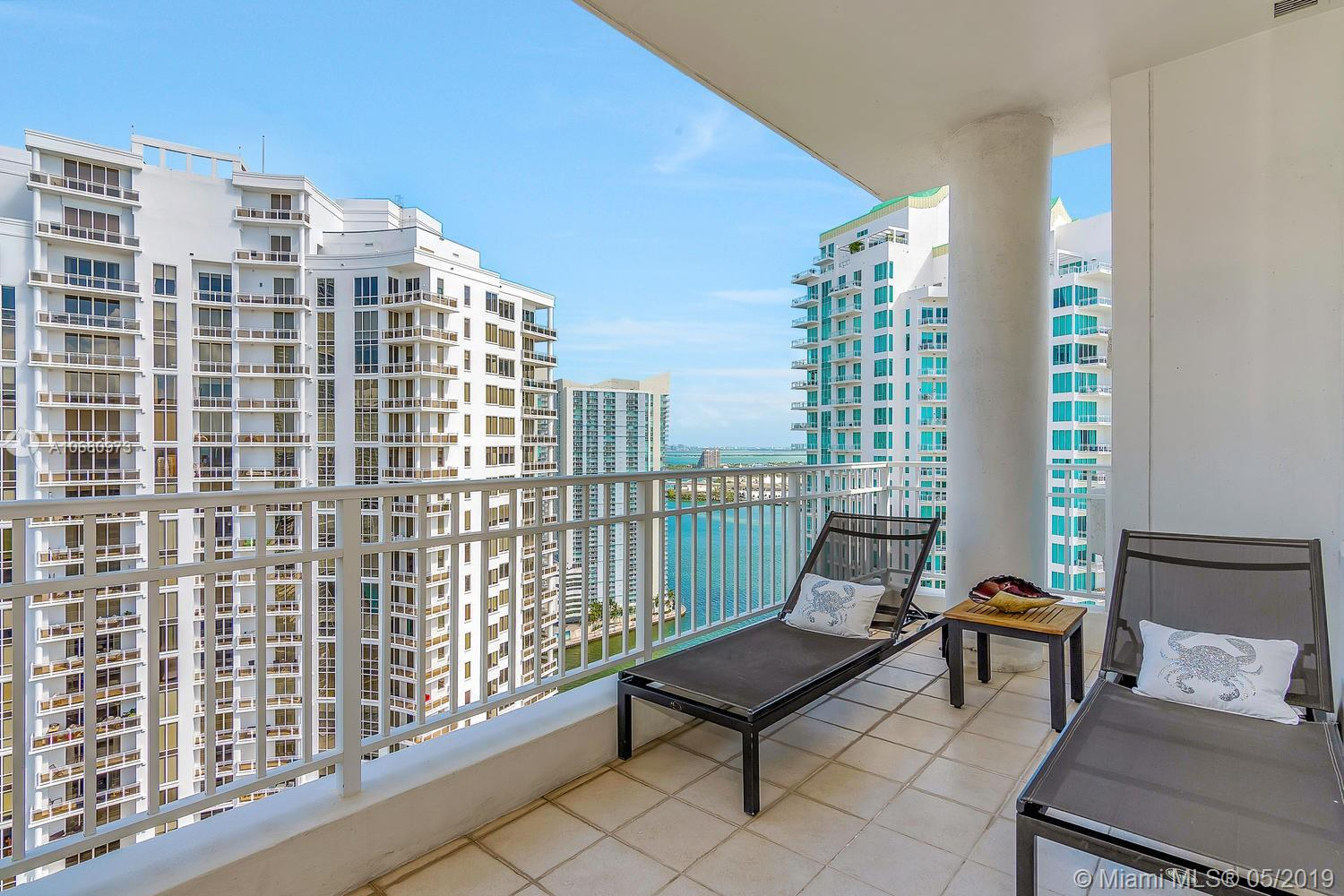 801 Brickell key bl-PH-8 miami-fl-33131-a10680973-Pic16