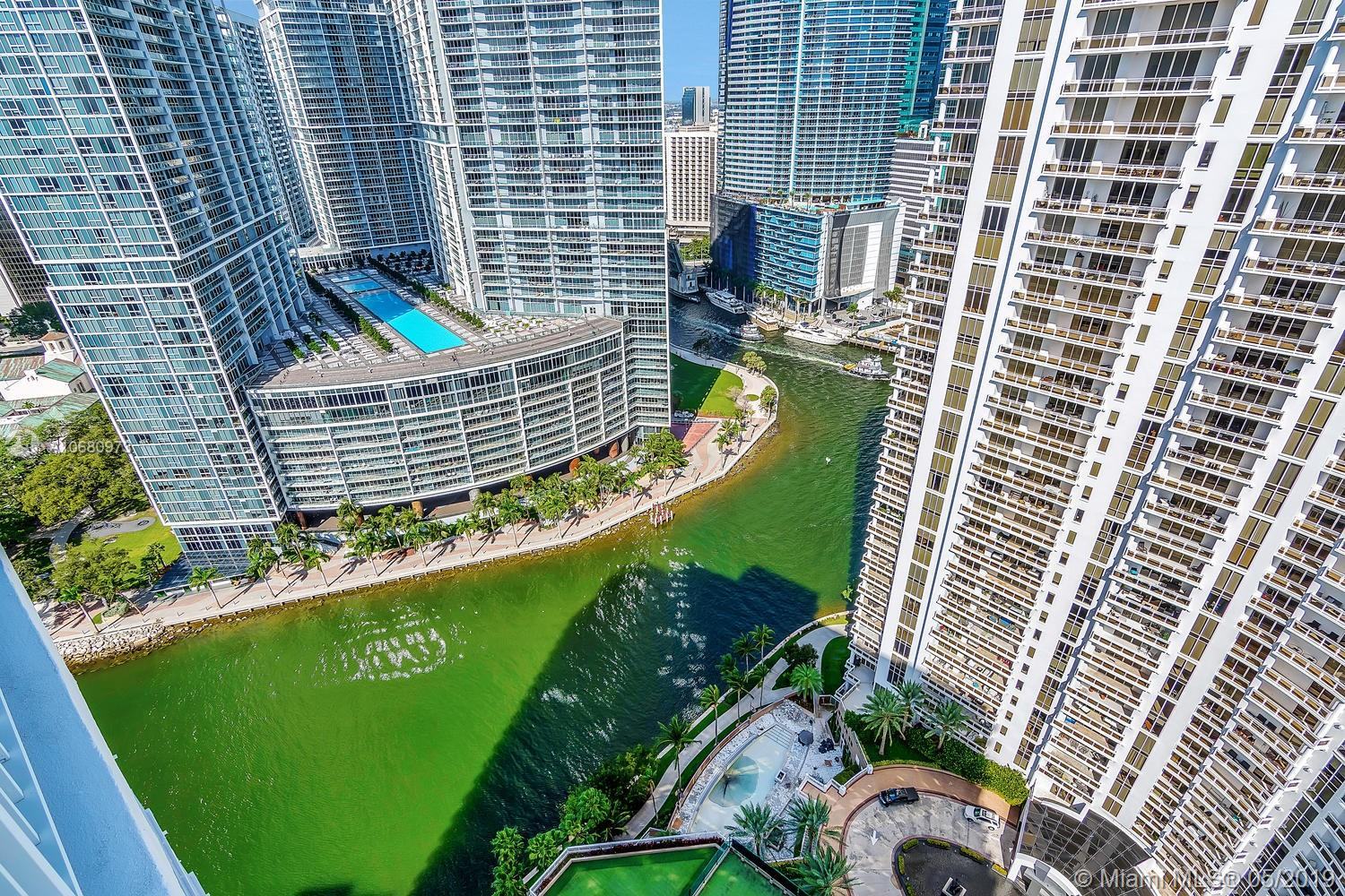 801 Brickell key bl-PH-8 miami-fl-33131-a10680973-Pic17