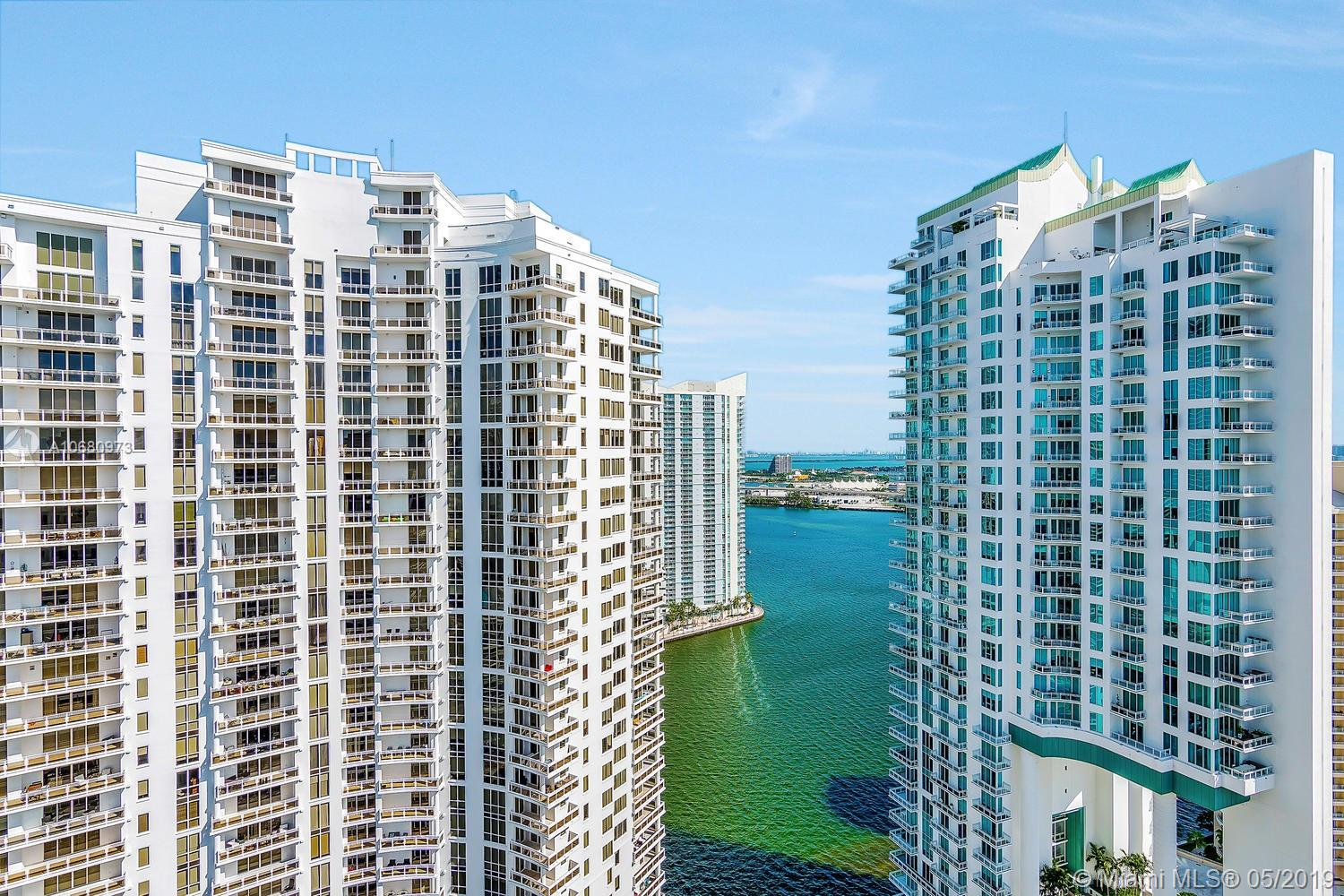 801 Brickell key bl-PH-8 miami-fl-33131-a10680973-Pic18