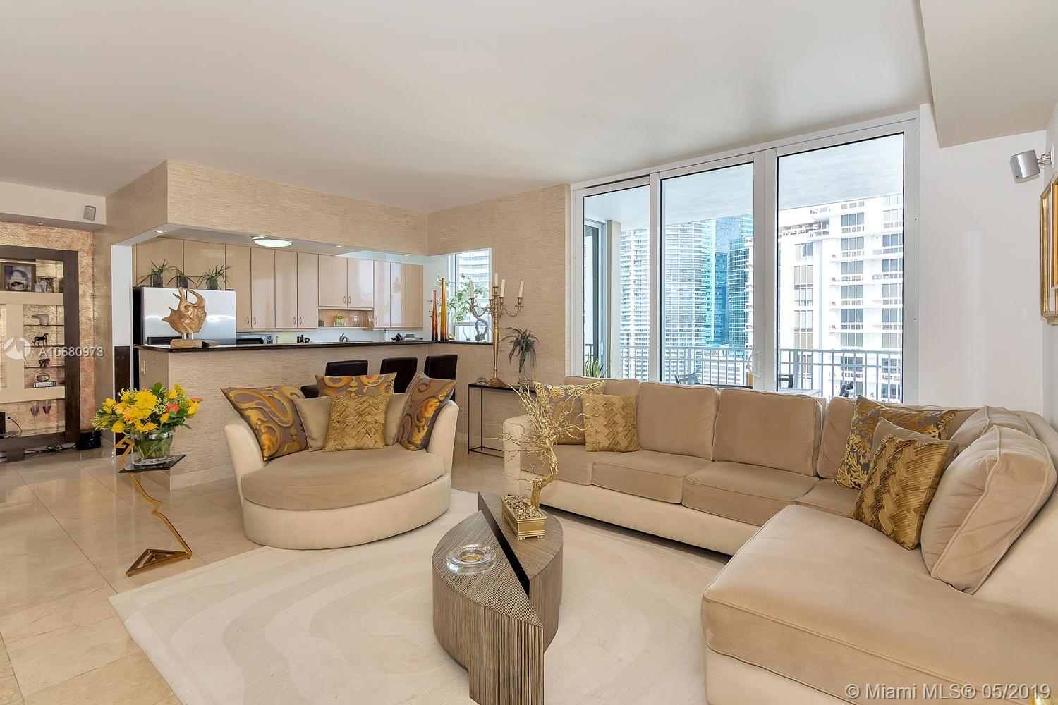 801 Brickell key bl-PH-8 miami-fl-33131-a10680973-Pic02
