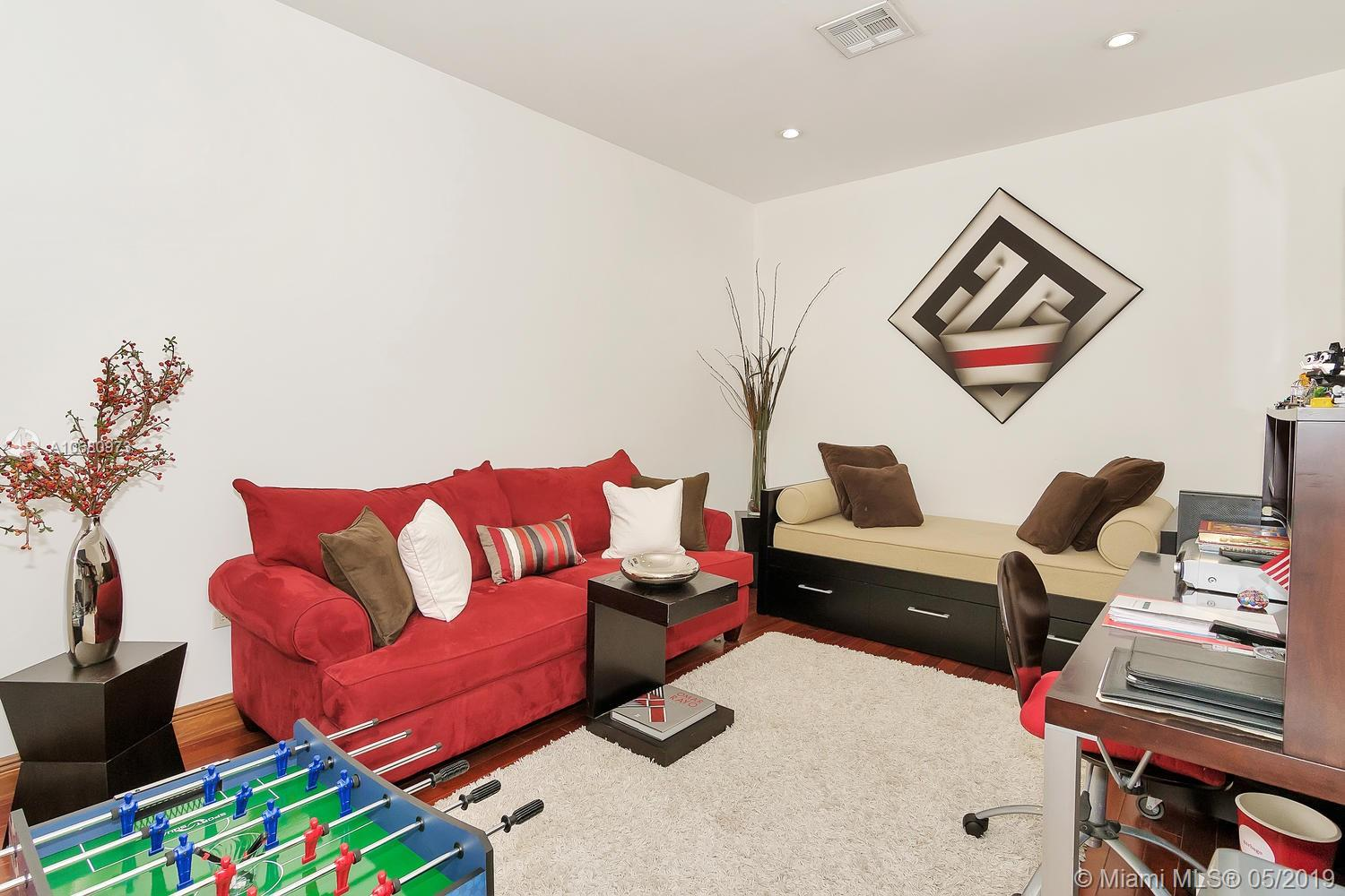 801 Brickell key bl-PH-8 miami-fl-33131-a10680973-Pic23