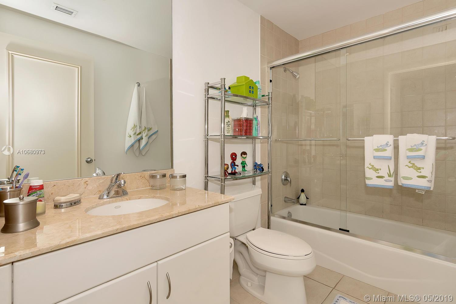 801 Brickell key bl-PH-8 miami-fl-33131-a10680973-Pic24