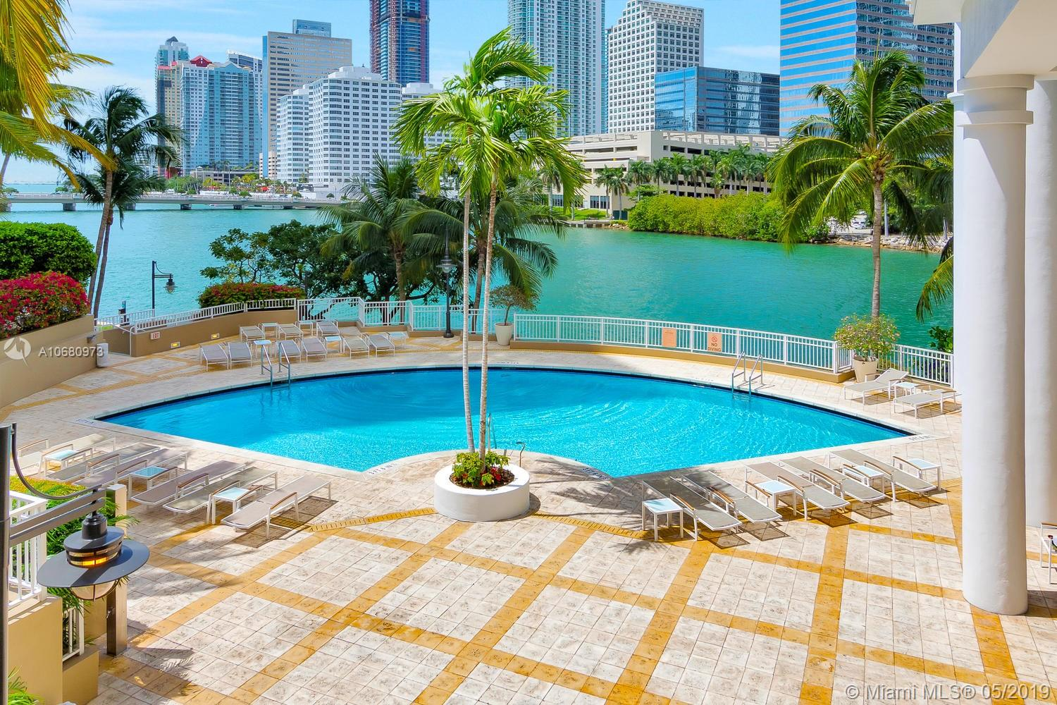 801 Brickell key bl-PH-8 miami-fl-33131-a10680973-Pic29