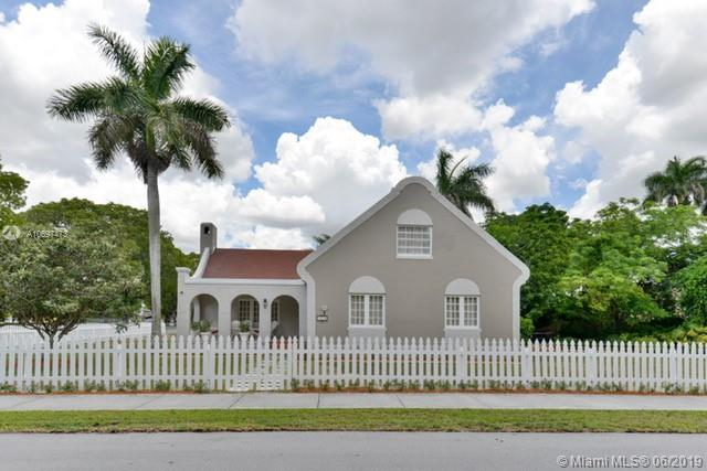Homestead Luxury Homes and Condos for Sale- Worldwide Properties
