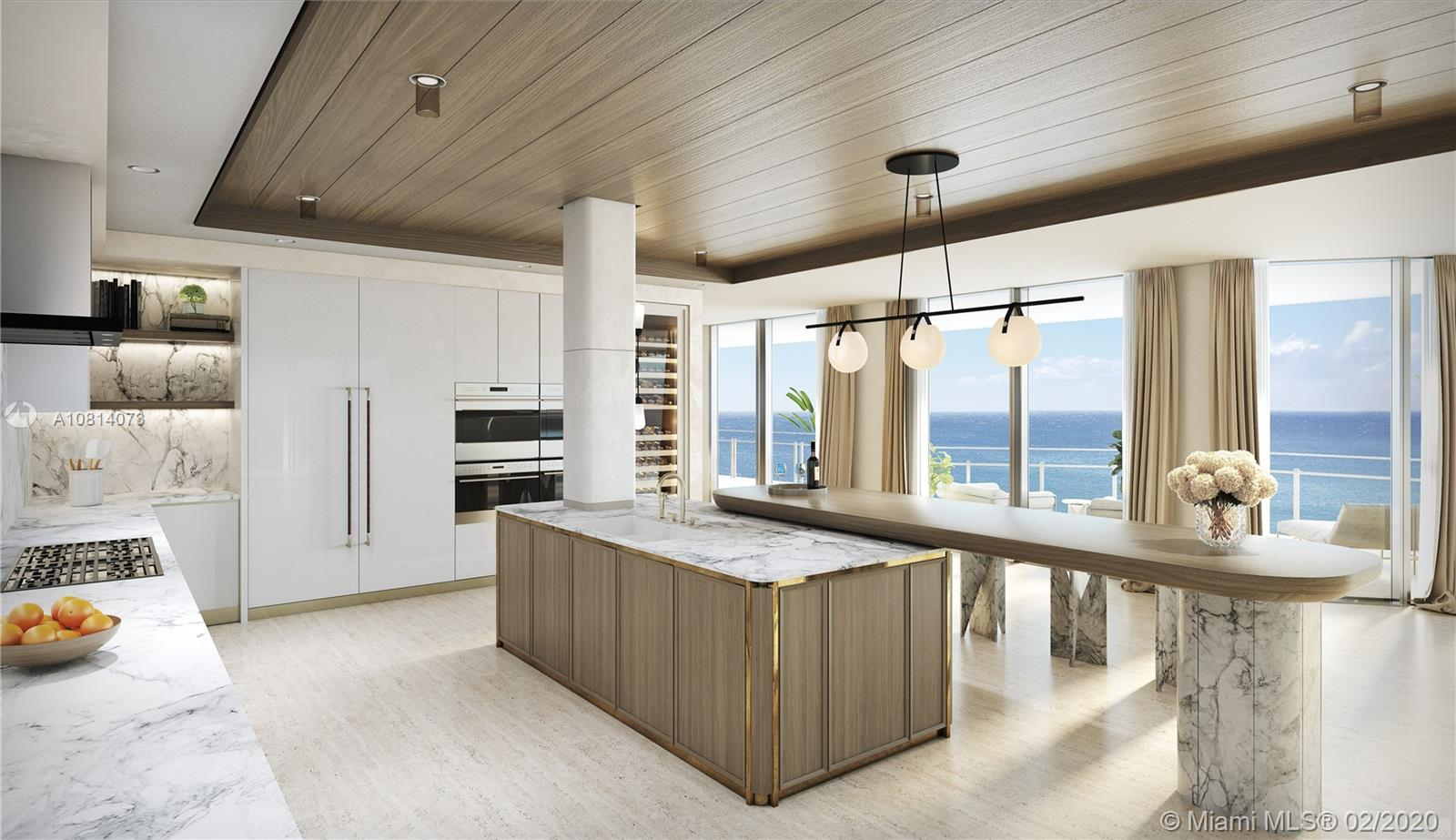 525 Fort lauderdale beach blvd-2201 fort-lauderdale-fl-33304-a10814073-Pic02