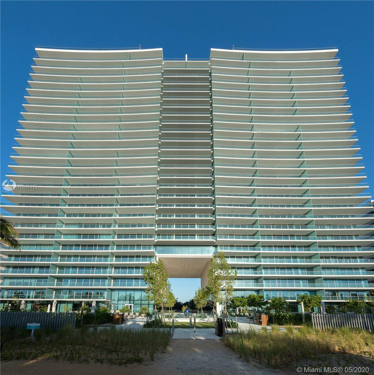 10201 Collins ave-301 bal-harbour-fl-33154-a10861173-Pic01