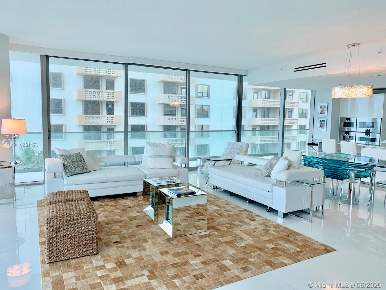 10201 Collins ave-301 bal-harbour-fl-33154-a10861173-Pic11