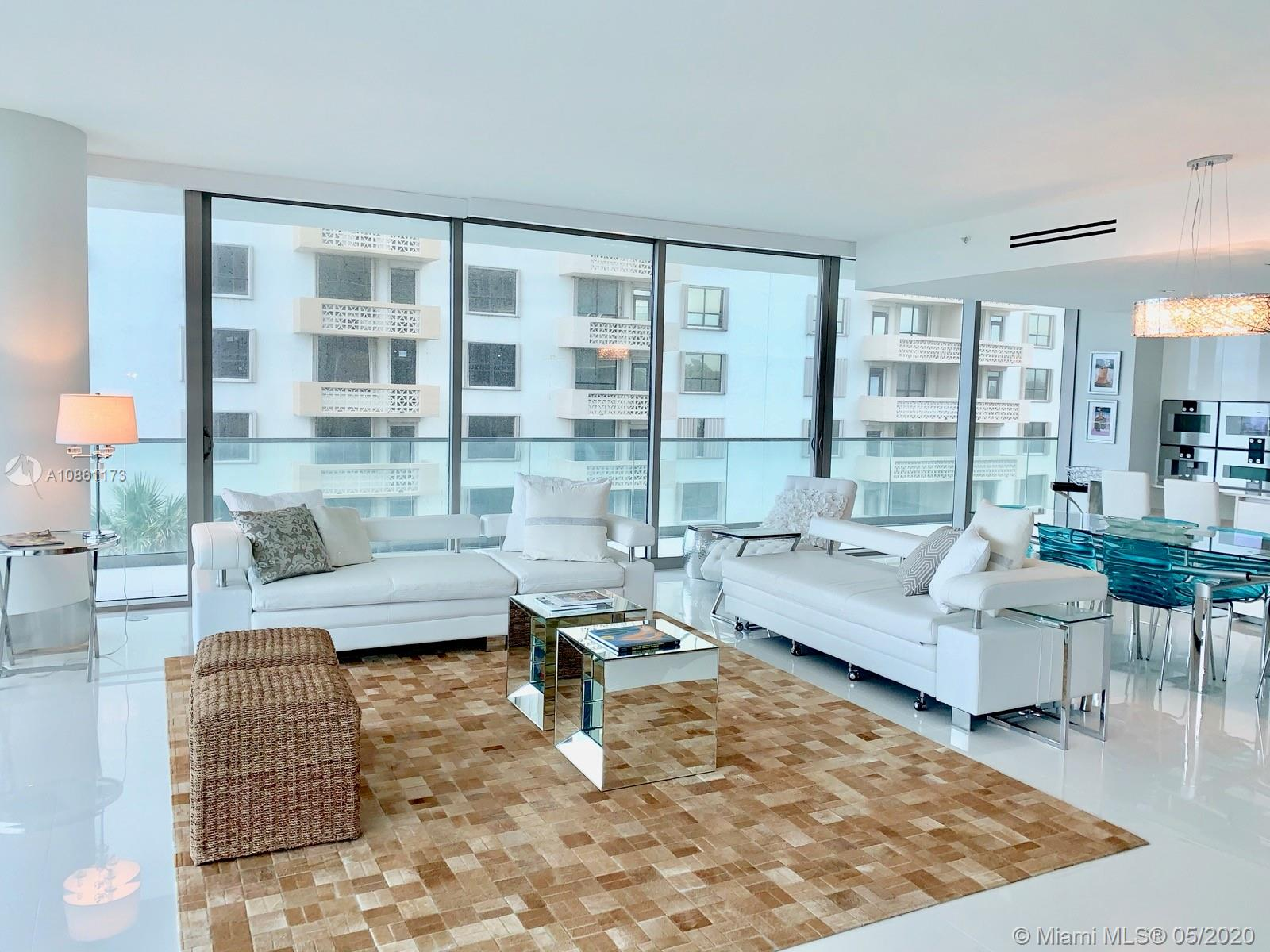 10201 Collins ave-301 bal-harbour-fl-33154-a10861173-Pic12