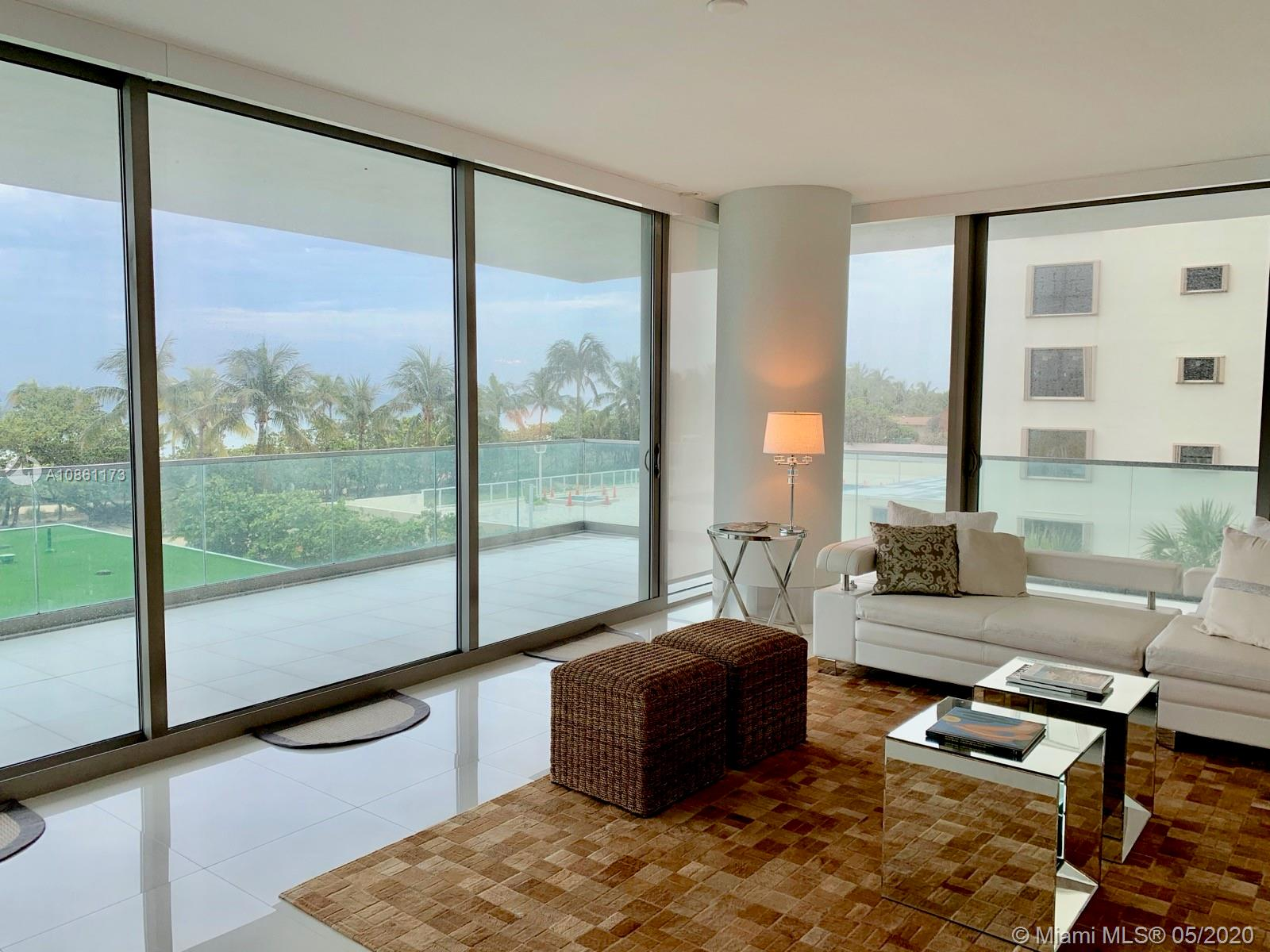 10201 Collins ave-301 bal-harbour-fl-33154-a10861173-Pic13