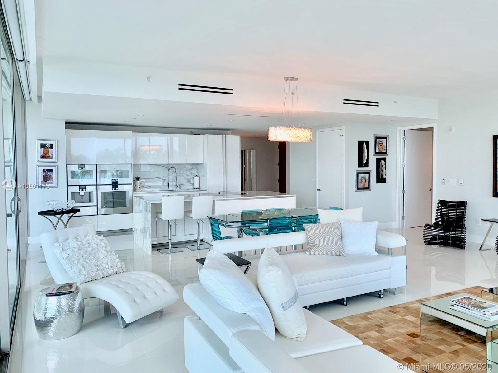 10201 Collins ave-301 bal-harbour-fl-33154-a10861173-Pic15