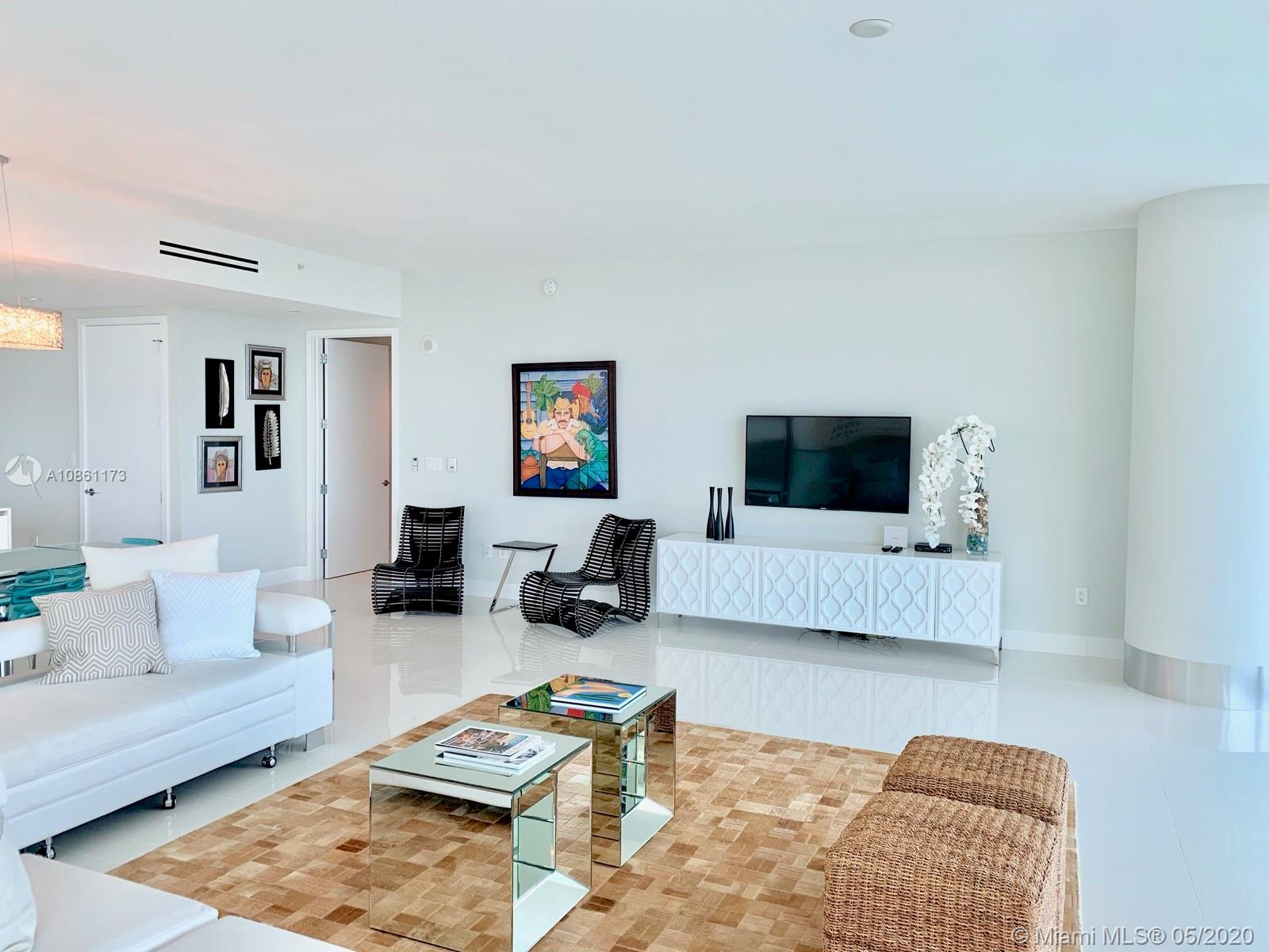 10201 Collins ave-301 bal-harbour-fl-33154-a10861173-Pic16