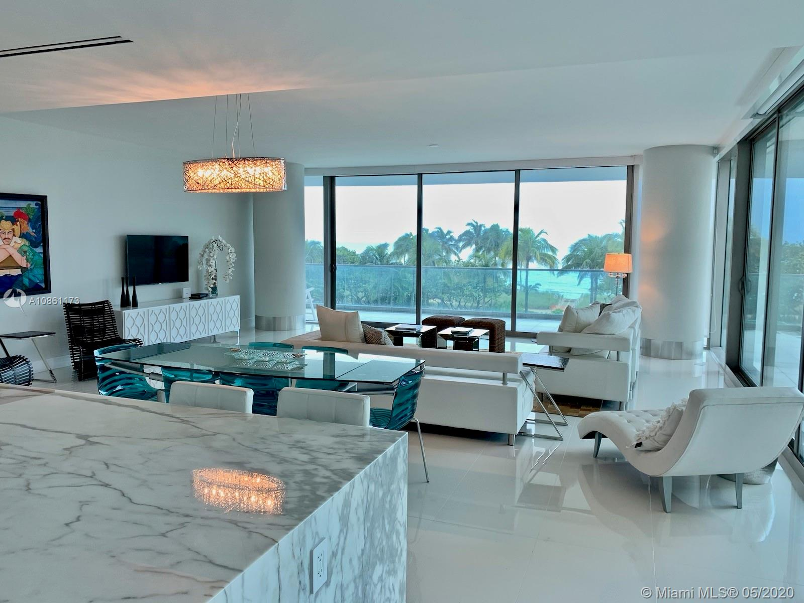 10201 Collins ave-301 bal-harbour-fl-33154-a10861173-Pic18