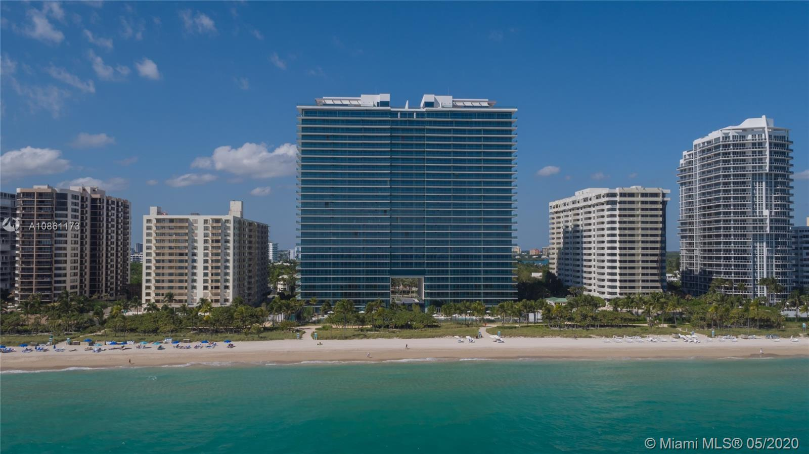 10201 Collins ave-301 bal-harbour-fl-33154-a10861173-Pic02