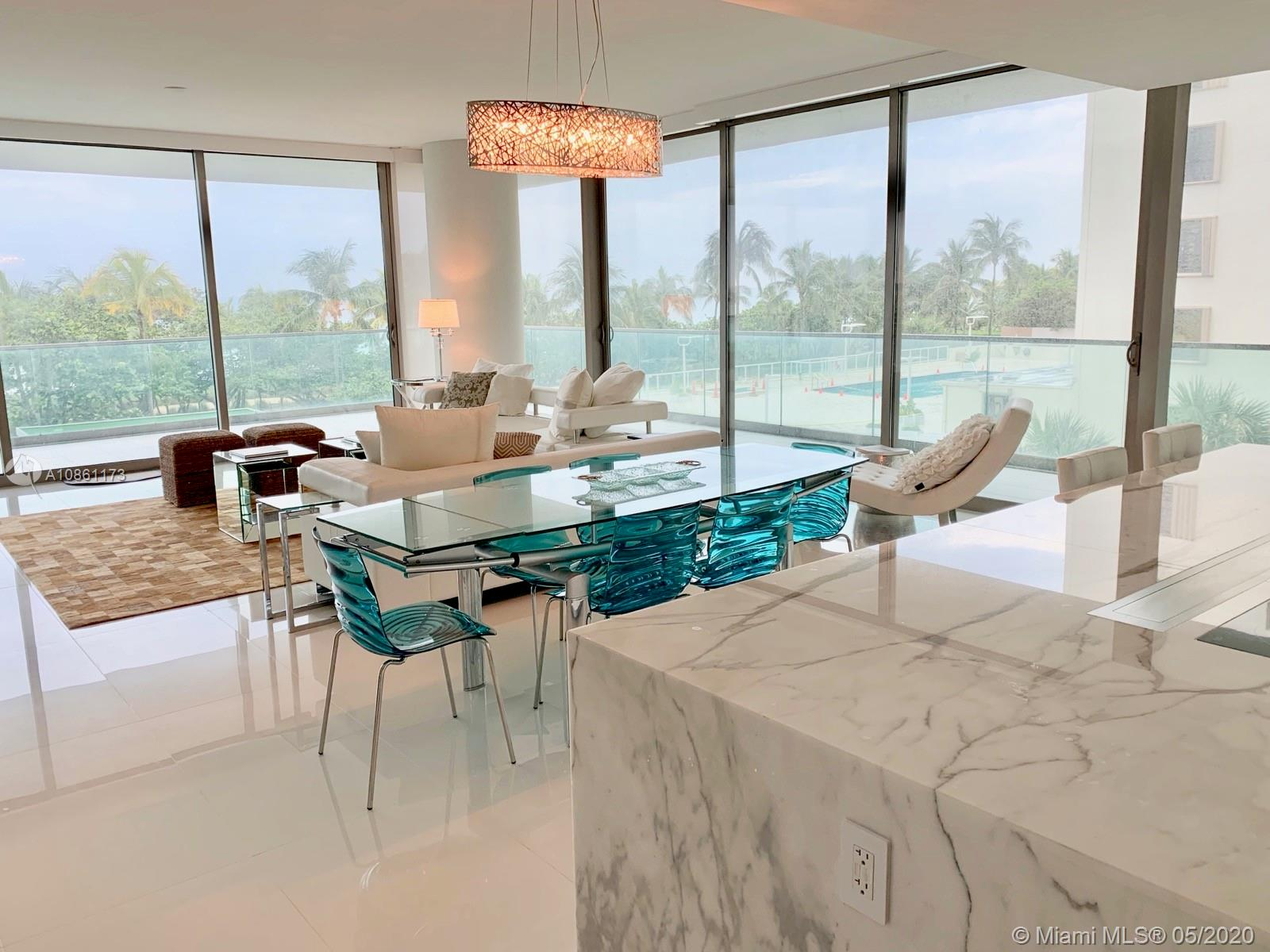 10201 Collins ave-301 bal-harbour-fl-33154-a10861173-Pic20
