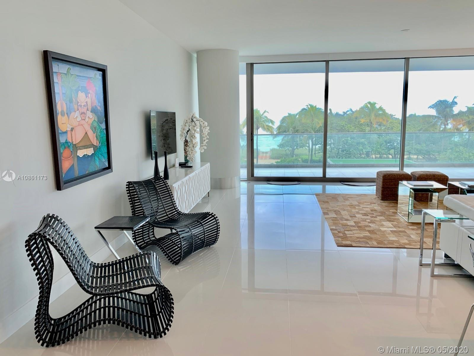 10201 Collins ave-301 bal-harbour-fl-33154-a10861173-Pic21