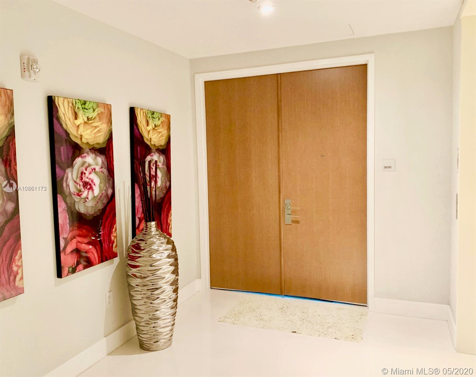 10201 Collins ave-301 bal-harbour-fl-33154-a10861173-Pic03