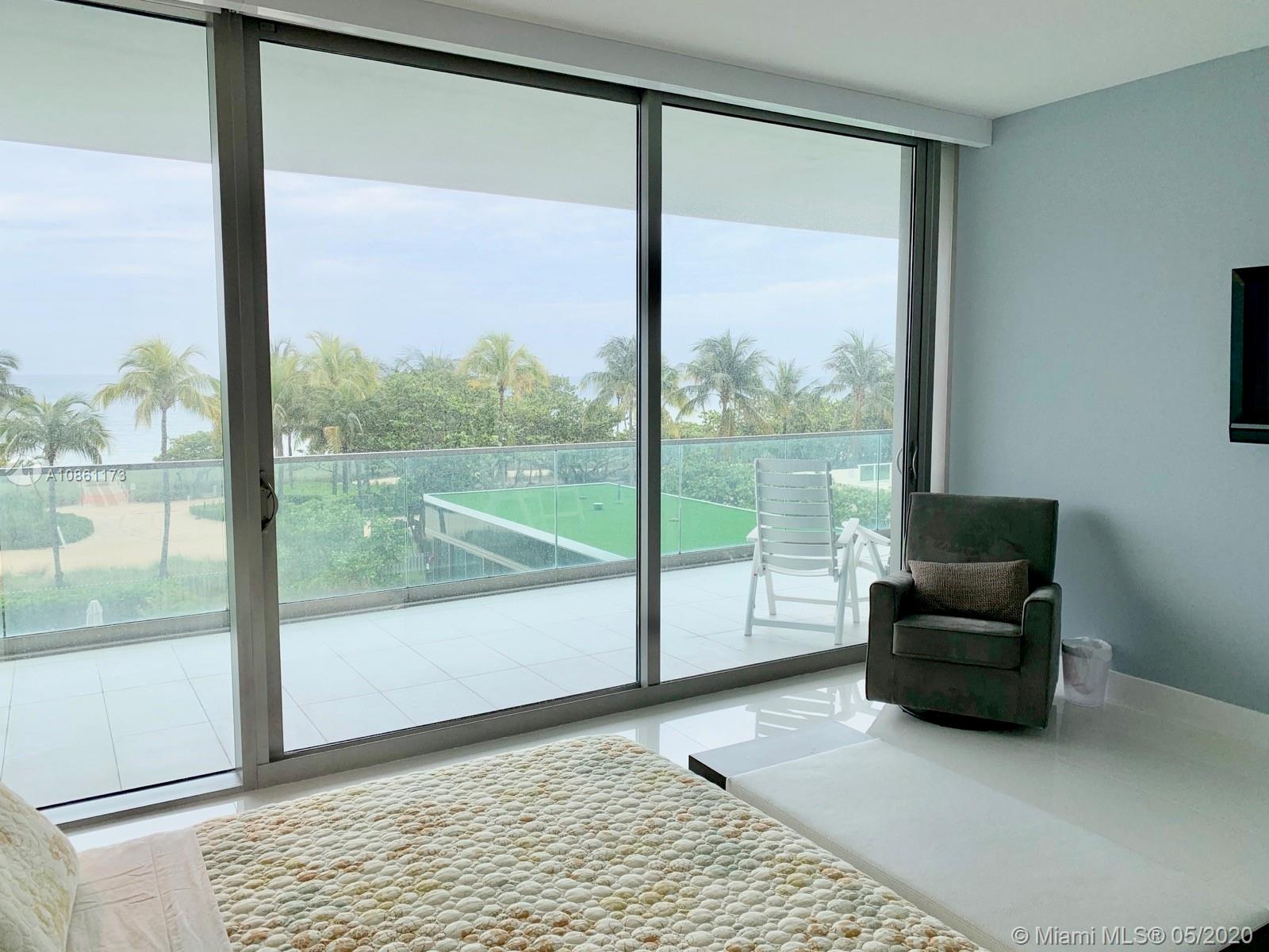 10201 Collins ave-301 bal-harbour-fl-33154-a10861173-Pic30