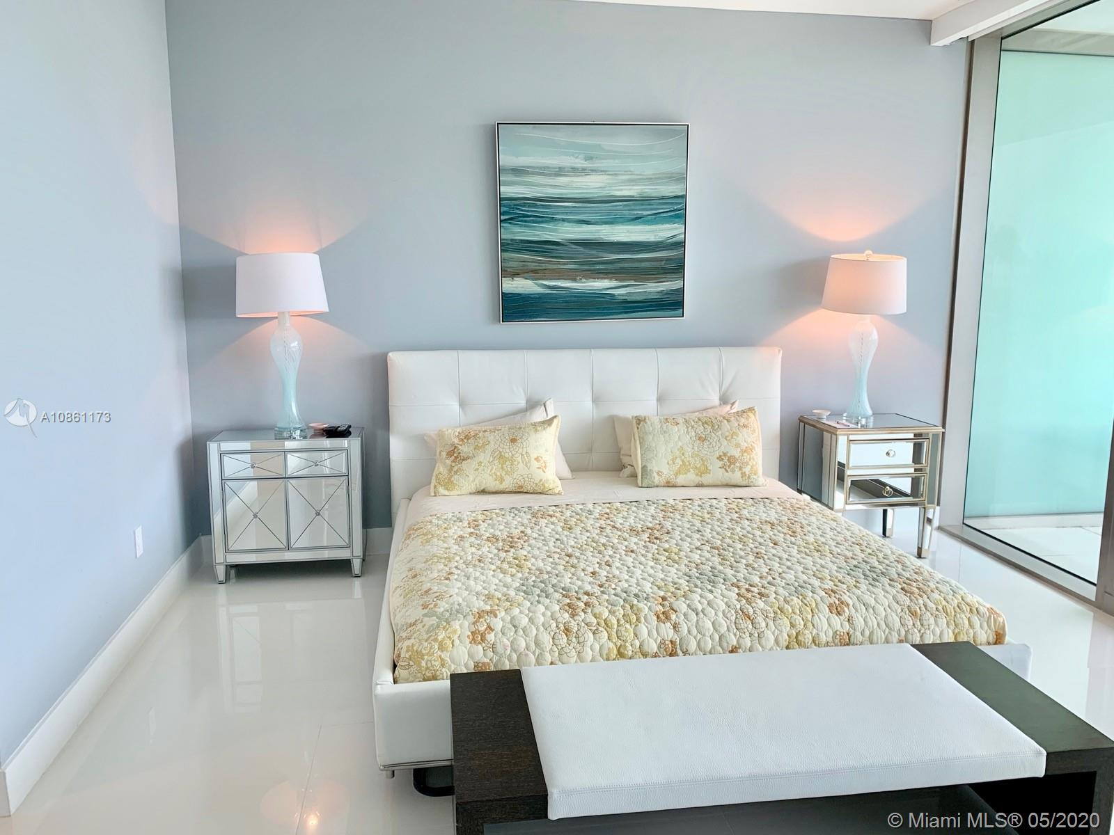 10201 Collins ave-301 bal-harbour-fl-33154-a10861173-Pic31
