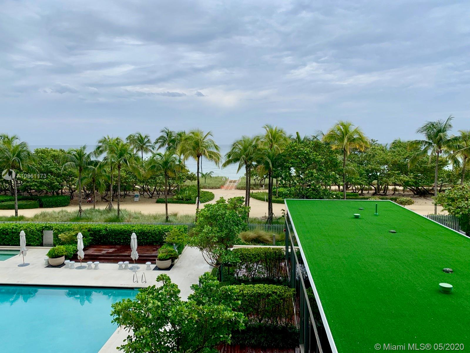 10201 Collins ave-301 bal-harbour-fl-33154-a10861173-Pic34