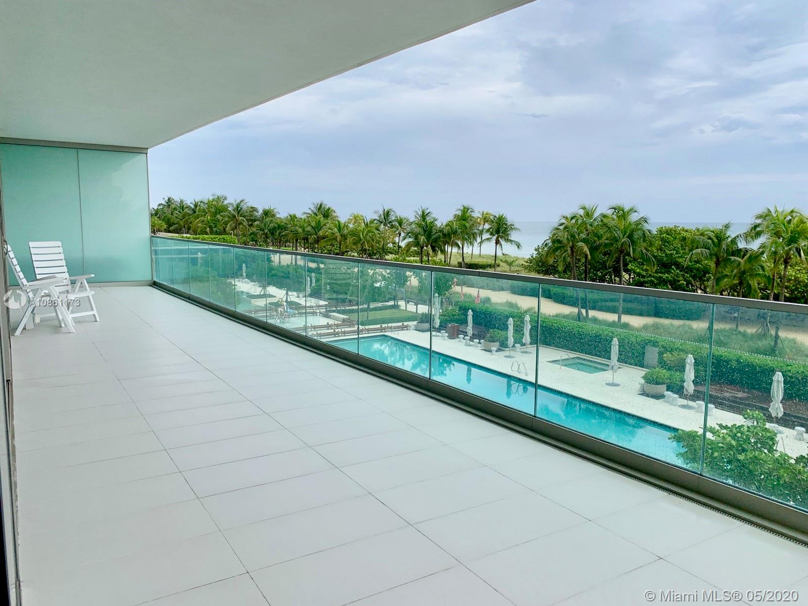 10201 Collins ave-301 bal-harbour-fl-33154-a10861173-Pic37