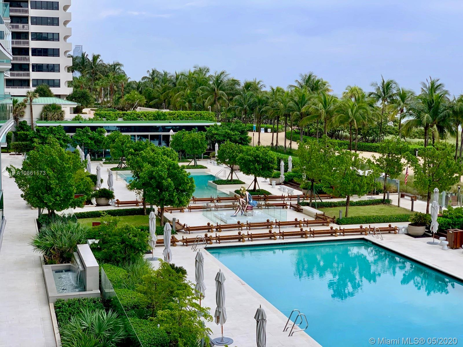 10201 Collins ave-301 bal-harbour-fl-33154-a10861173-Pic39
