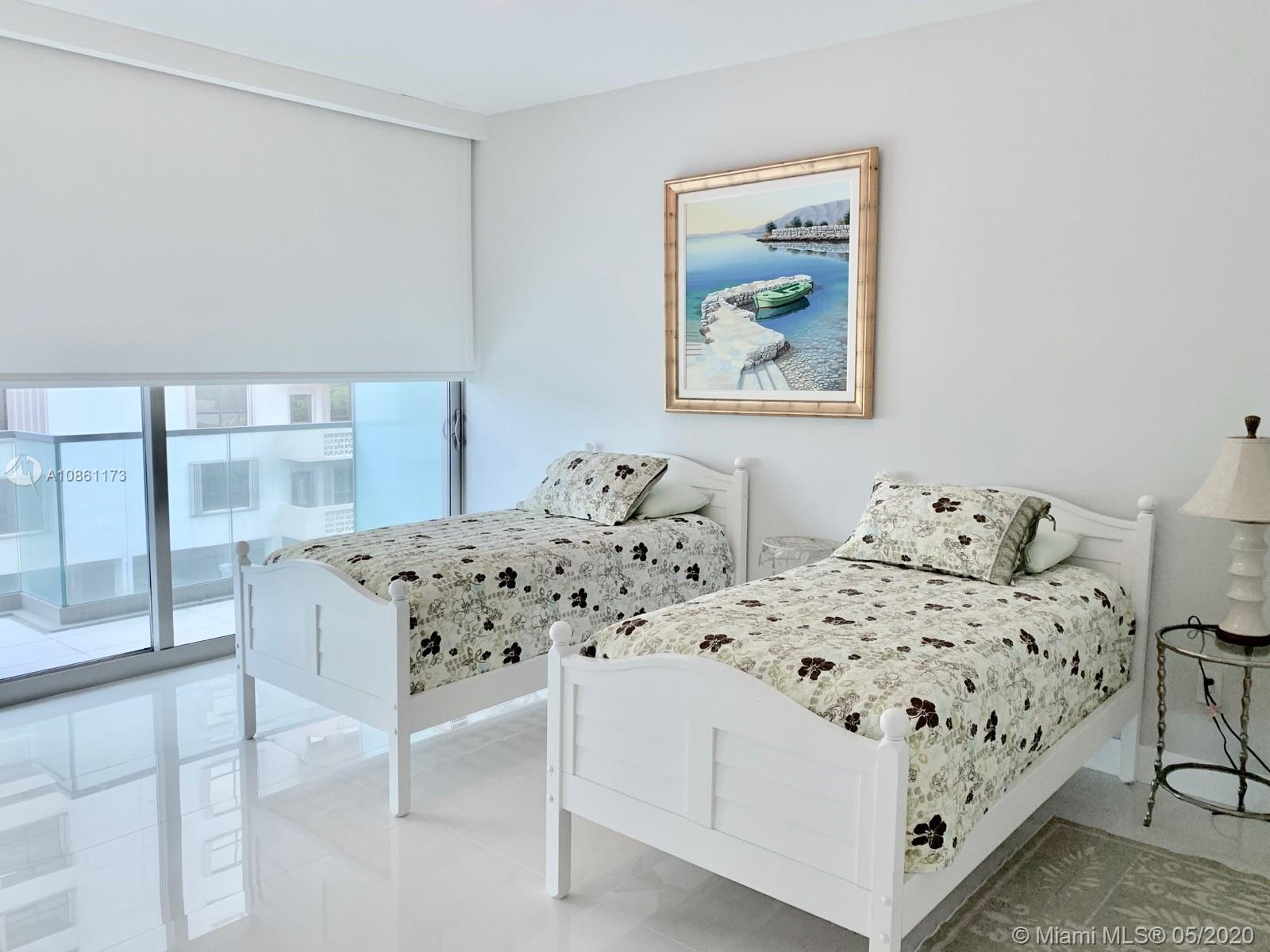 10201 Collins ave-301 bal-harbour-fl-33154-a10861173-Pic05