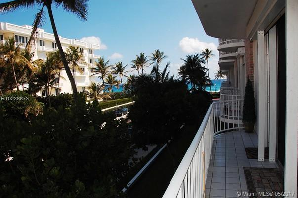 100 Worth Avenue # 302, Palm Beach , FL 33480