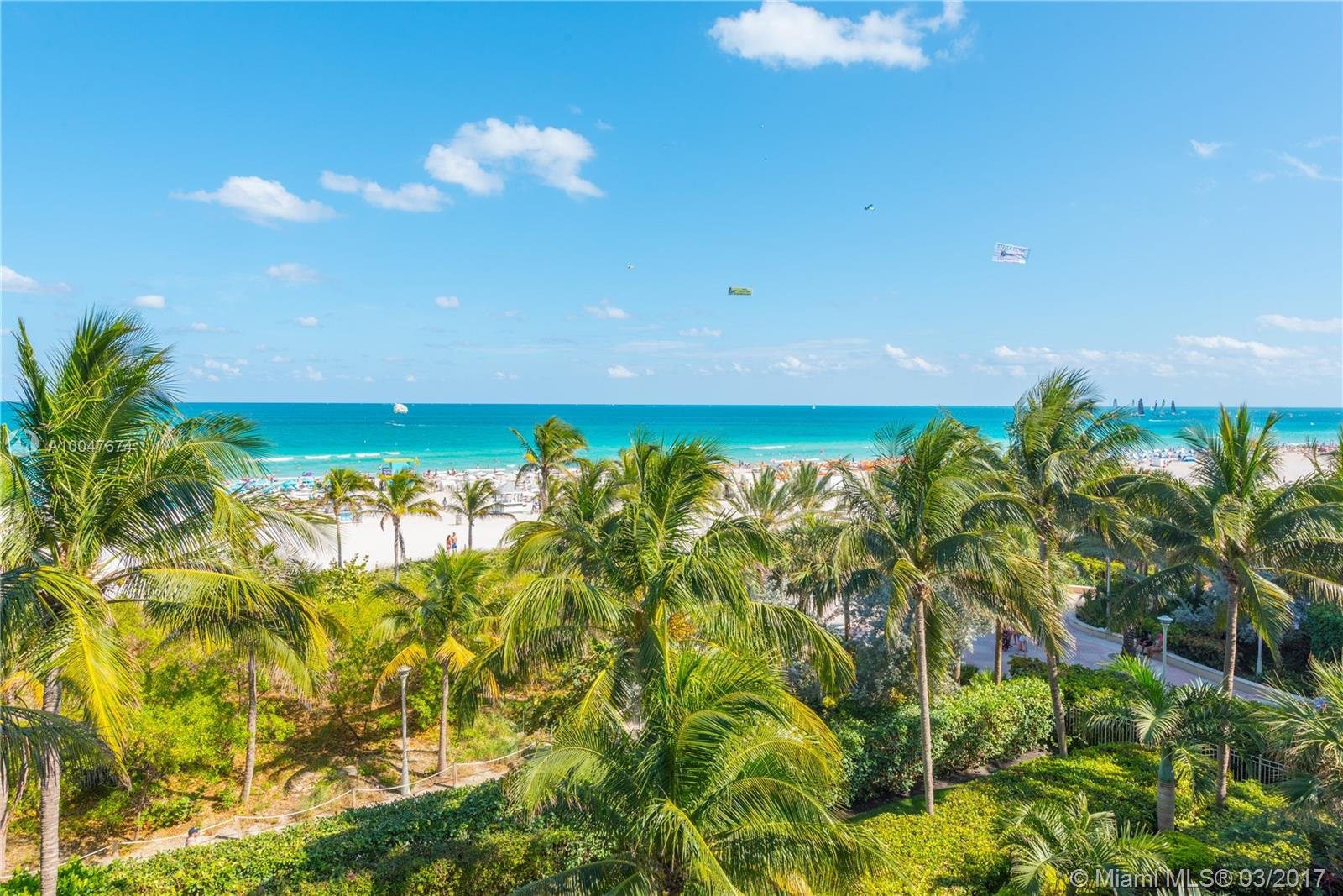1500 Ocean dr-401 miami-beach-fl-33139-a10047674-Pic05