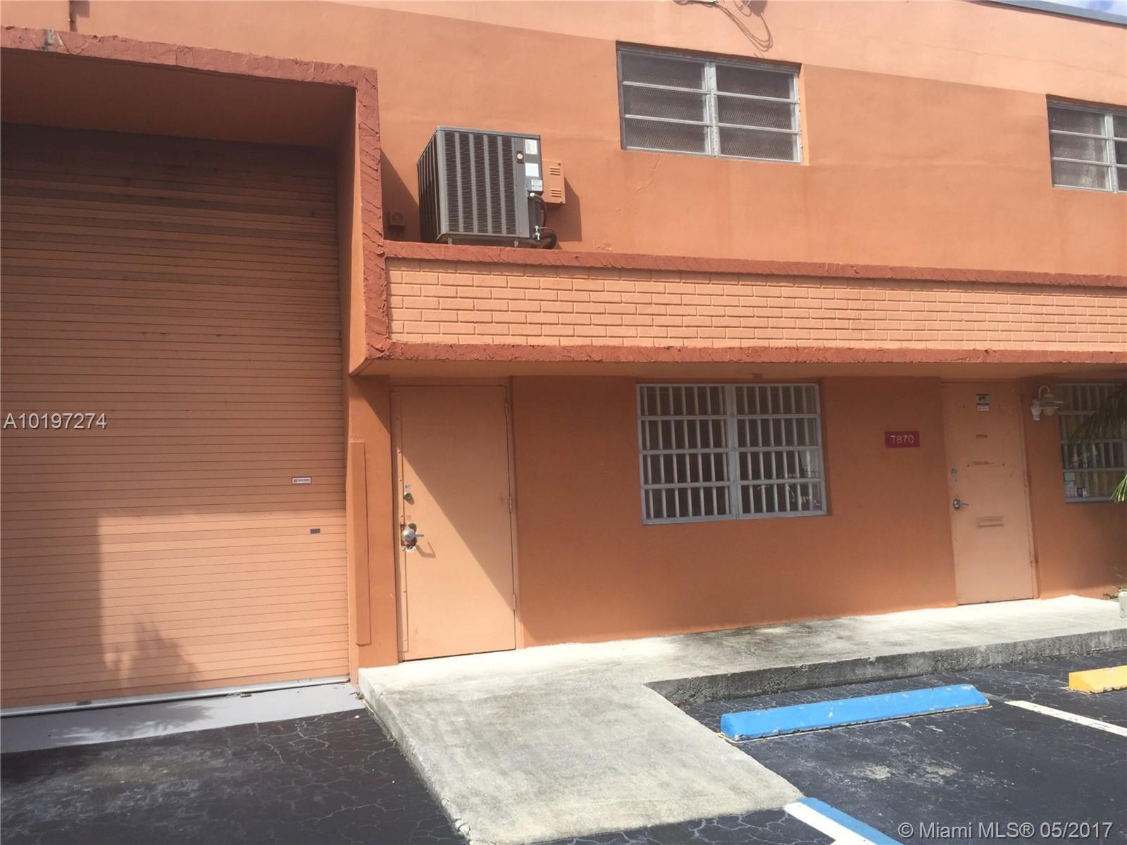7870 NW 62nd St, Miami, FL 33166
