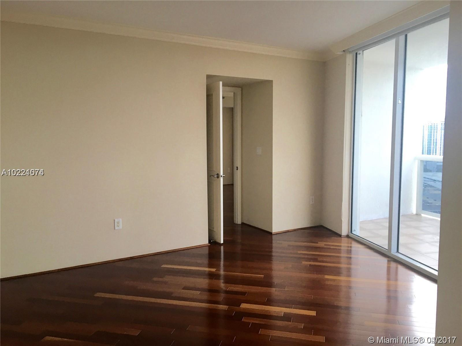 17201 Collins ave-2209 sunny-isles-beach--fl-33160-a10221074-Pic10