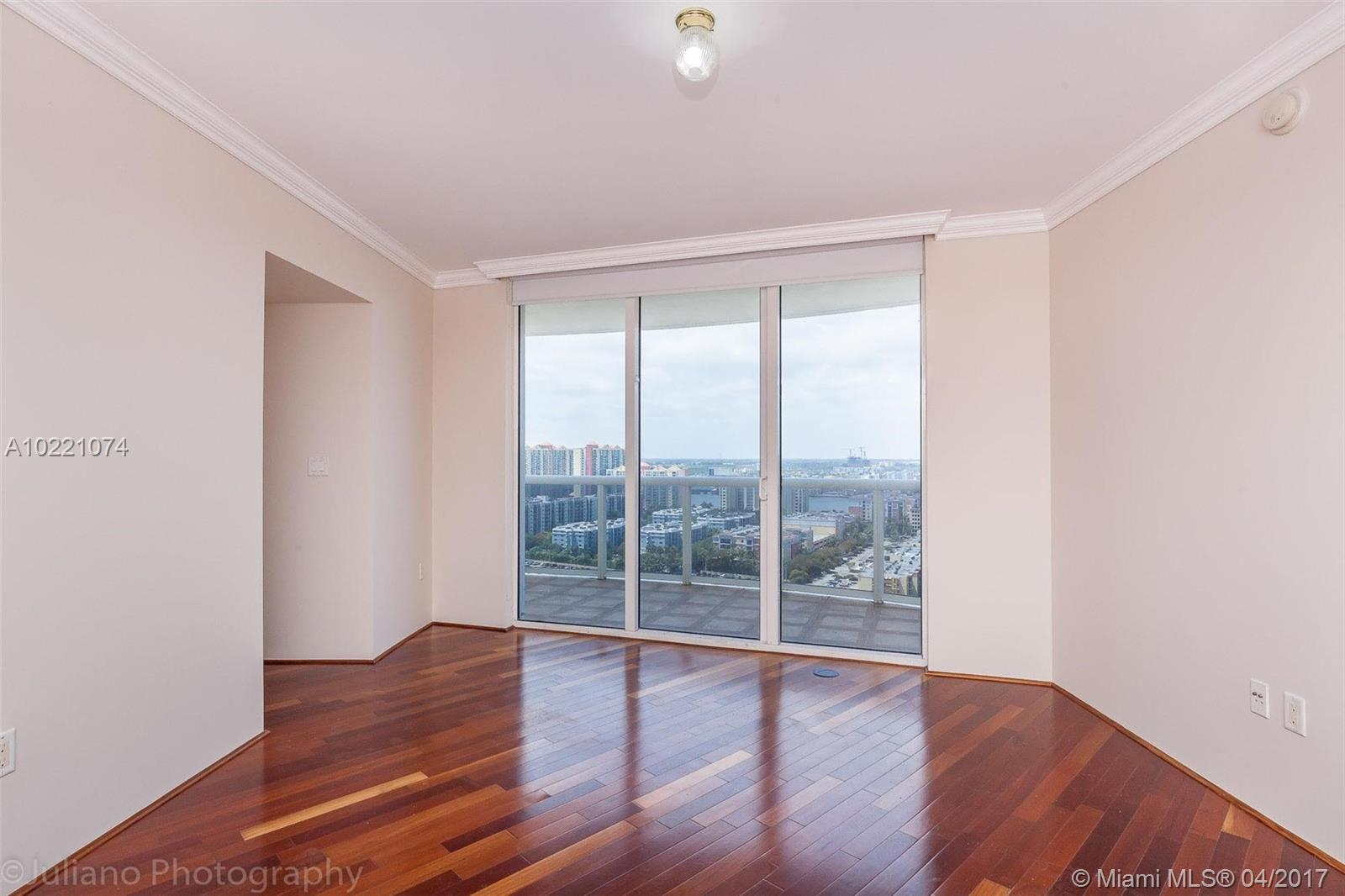 17201 Collins ave-2209 sunny-isles-beach--fl-33160-a10221074-Pic12