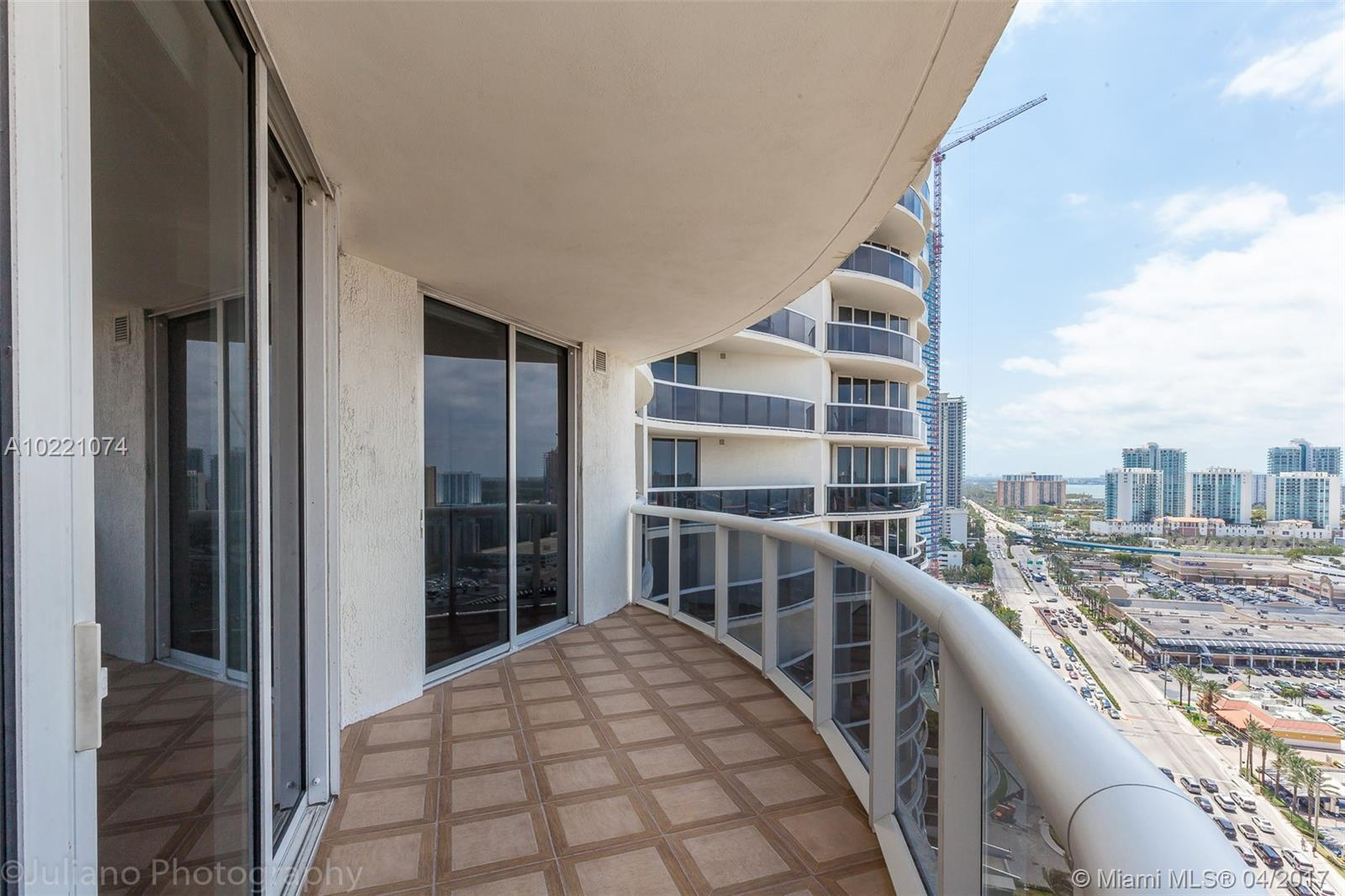 17201 Collins ave-2209 sunny-isles-beach--fl-33160-a10221074-Pic13