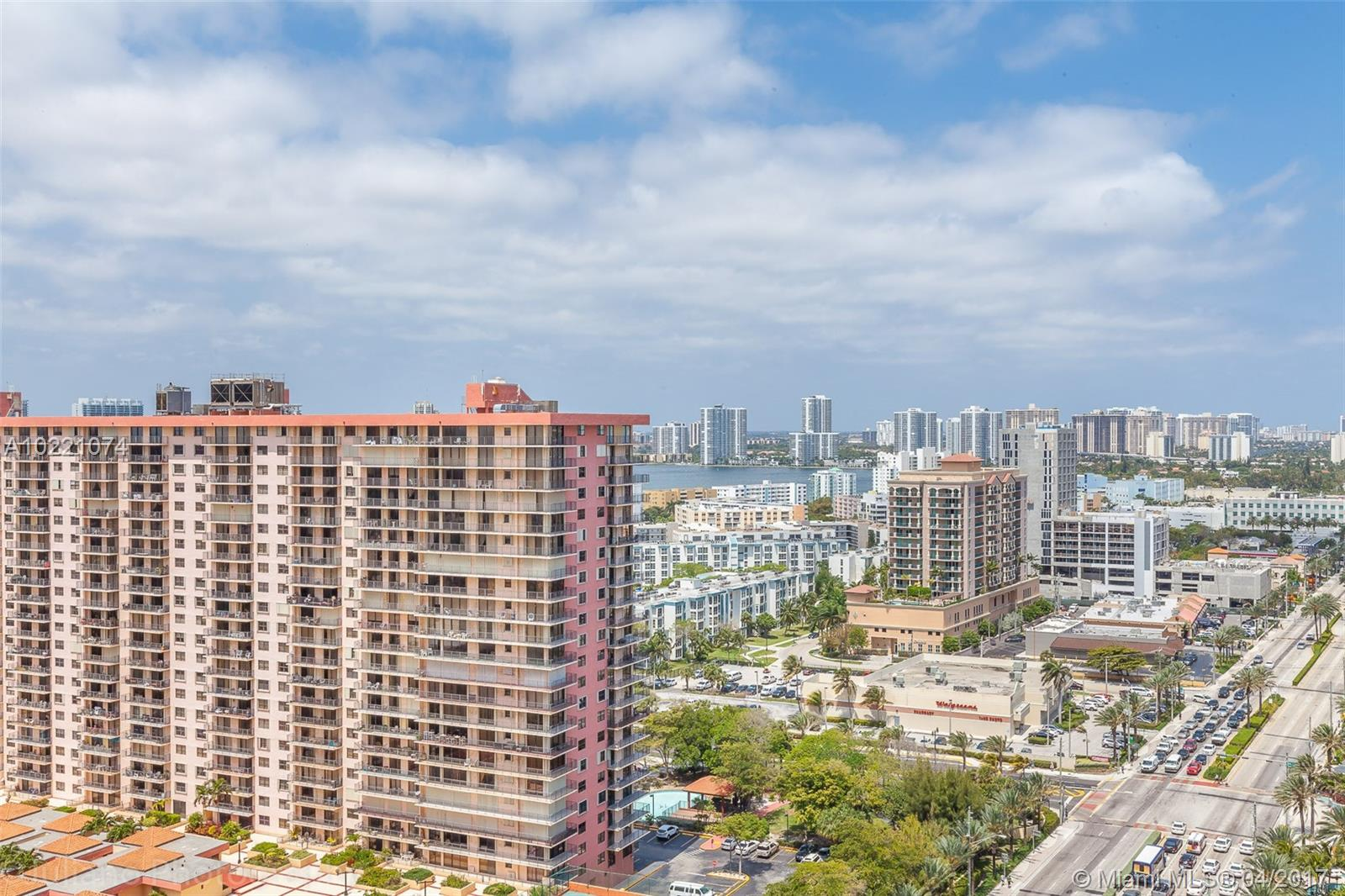 17201 Collins ave-2209 sunny-isles-beach--fl-33160-a10221074-Pic15