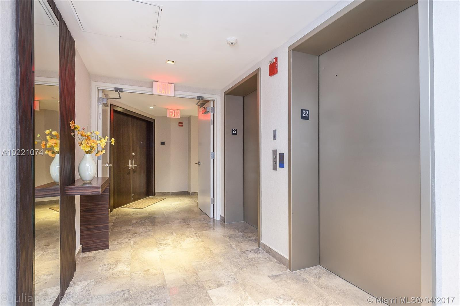 17201 Collins ave-2209 sunny-isles-beach--fl-33160-a10221074-Pic17