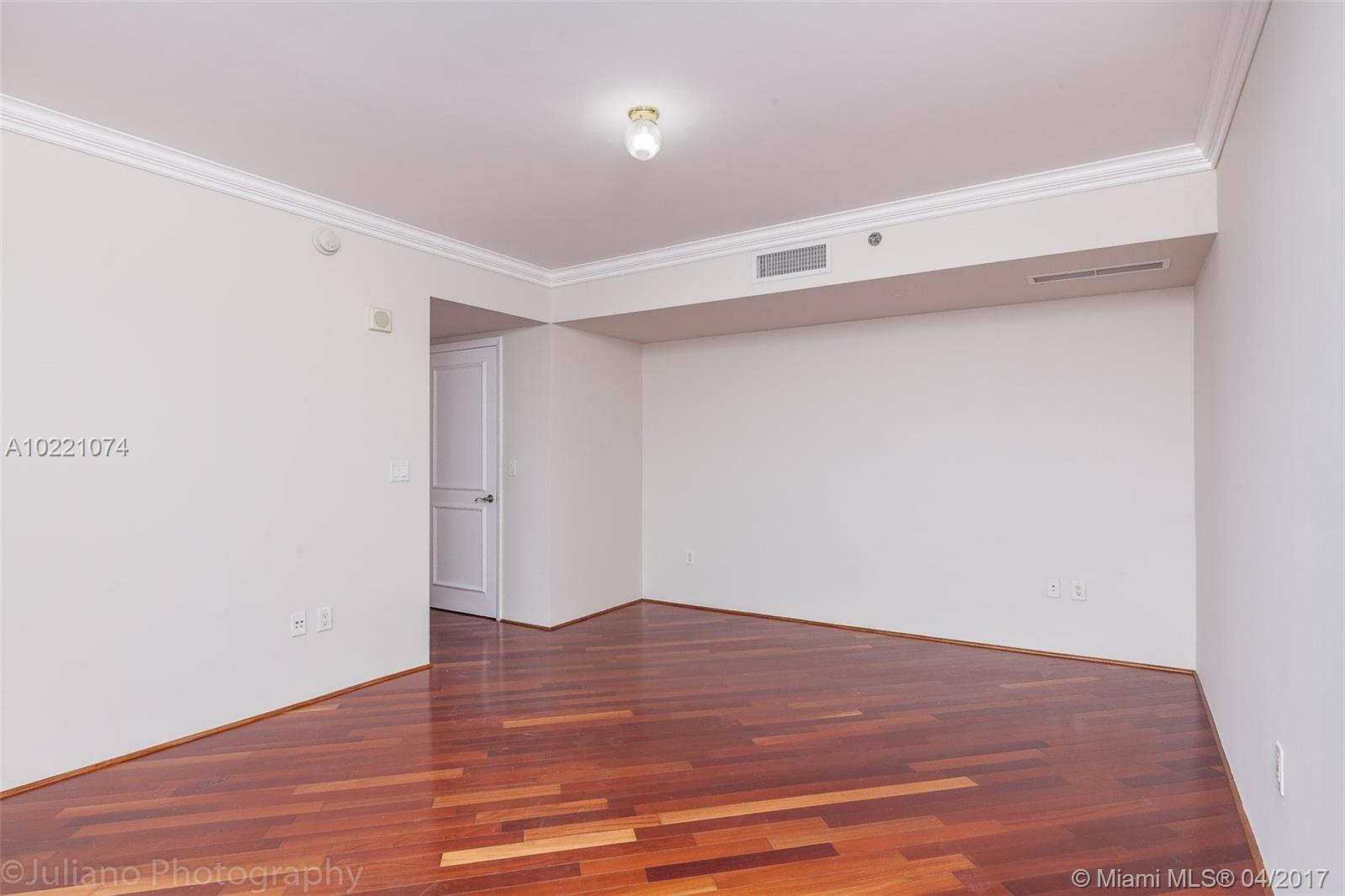 17201 Collins ave-2209 sunny-isles-beach--fl-33160-a10221074-Pic18