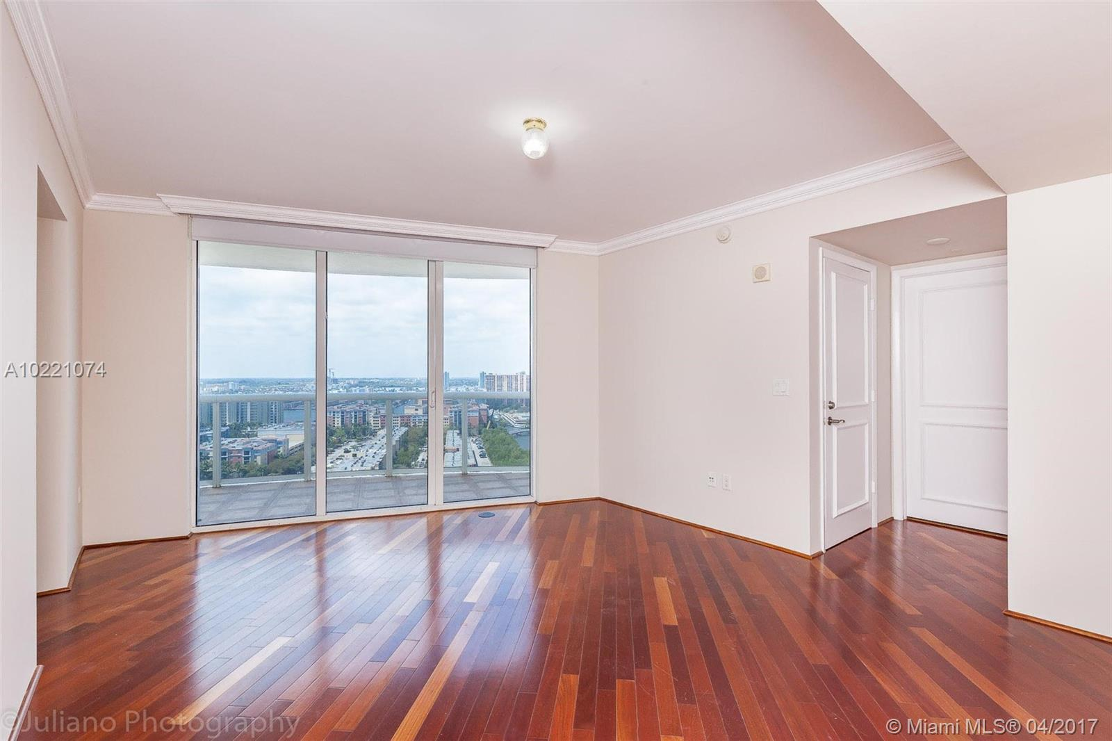 17201 Collins ave-2209 sunny-isles-beach--fl-33160-a10221074-Pic19