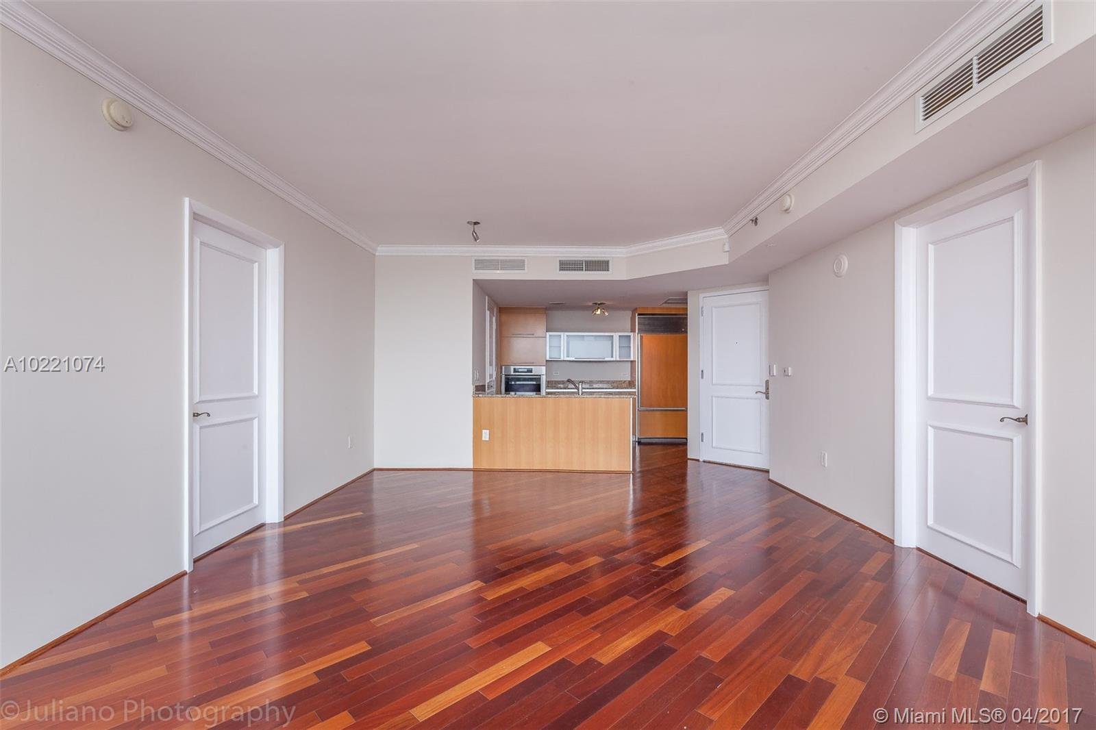 17201 Collins ave-2209 sunny-isles-beach--fl-33160-a10221074-Pic02