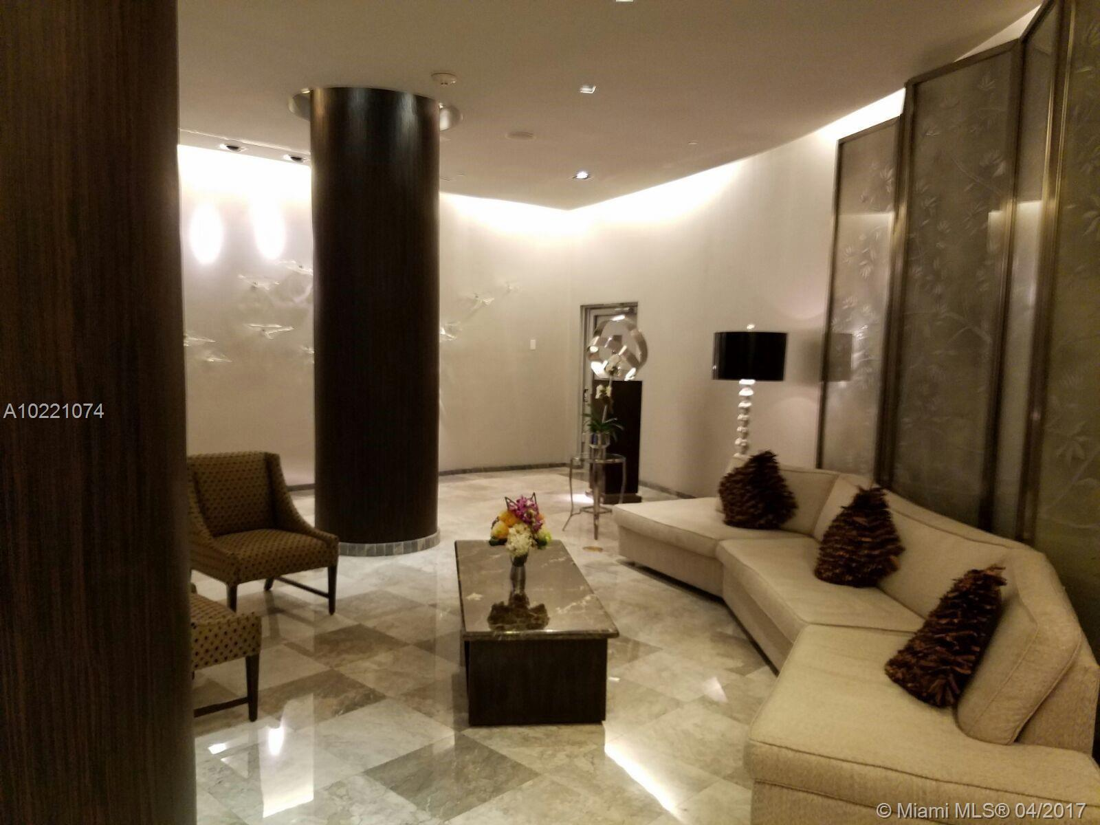 17201 Collins ave-2209 sunny-isles-beach--fl-33160-a10221074-Pic24