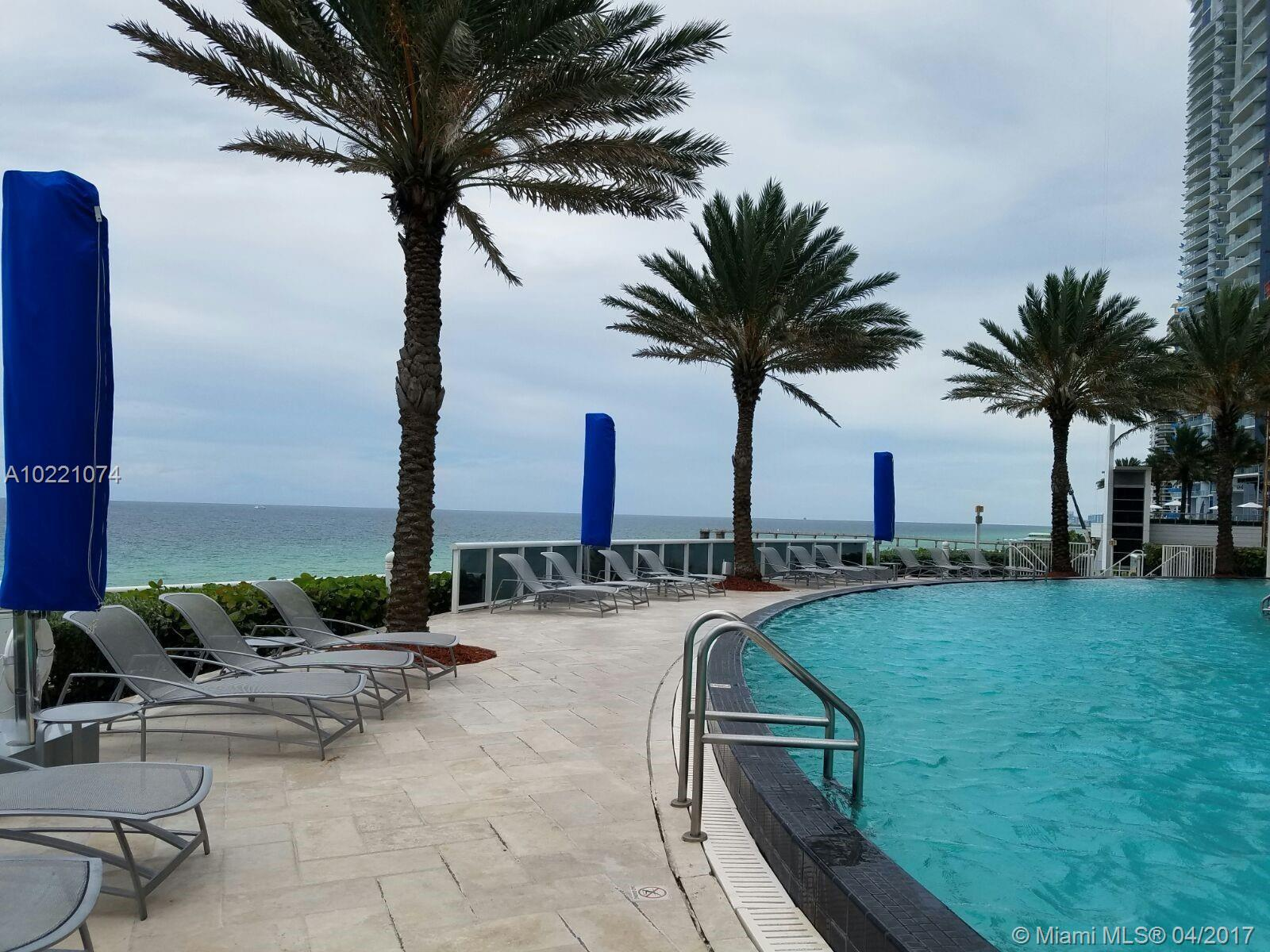 17201 Collins ave-2209 sunny-isles-beach--fl-33160-a10221074-Pic25