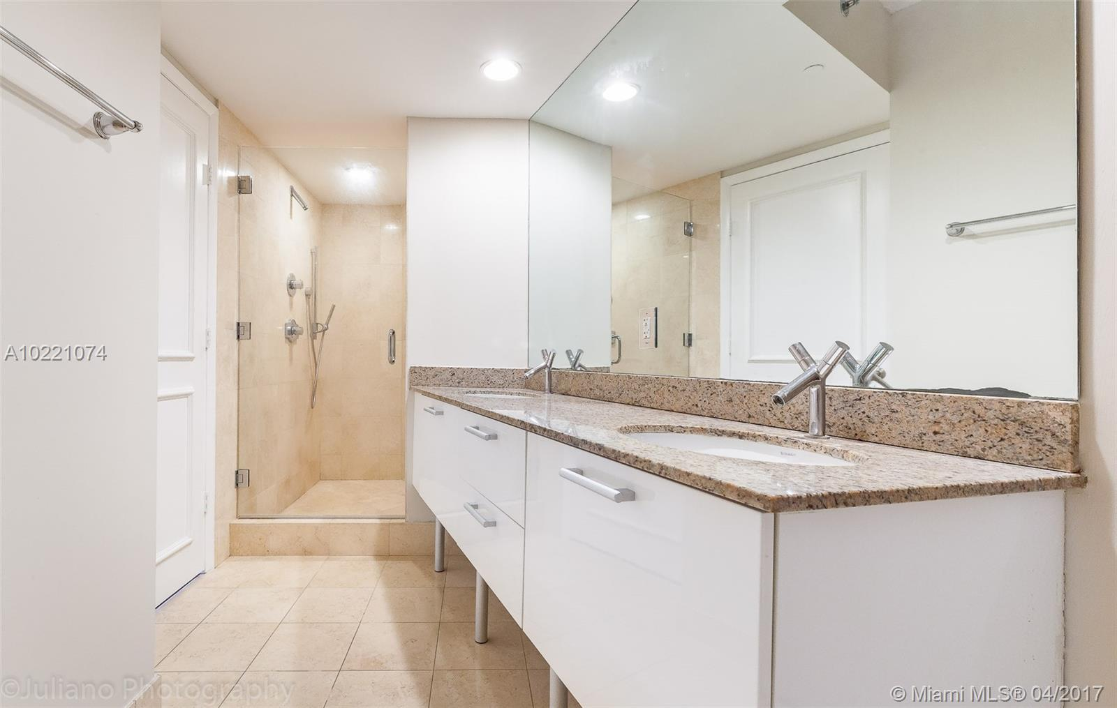 17201 Collins ave-2209 sunny-isles-beach--fl-33160-a10221074-Pic05