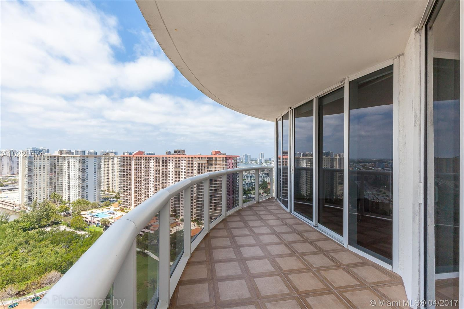 17201 Collins ave-2209 sunny-isles-beach--fl-33160-a10221074-Pic06