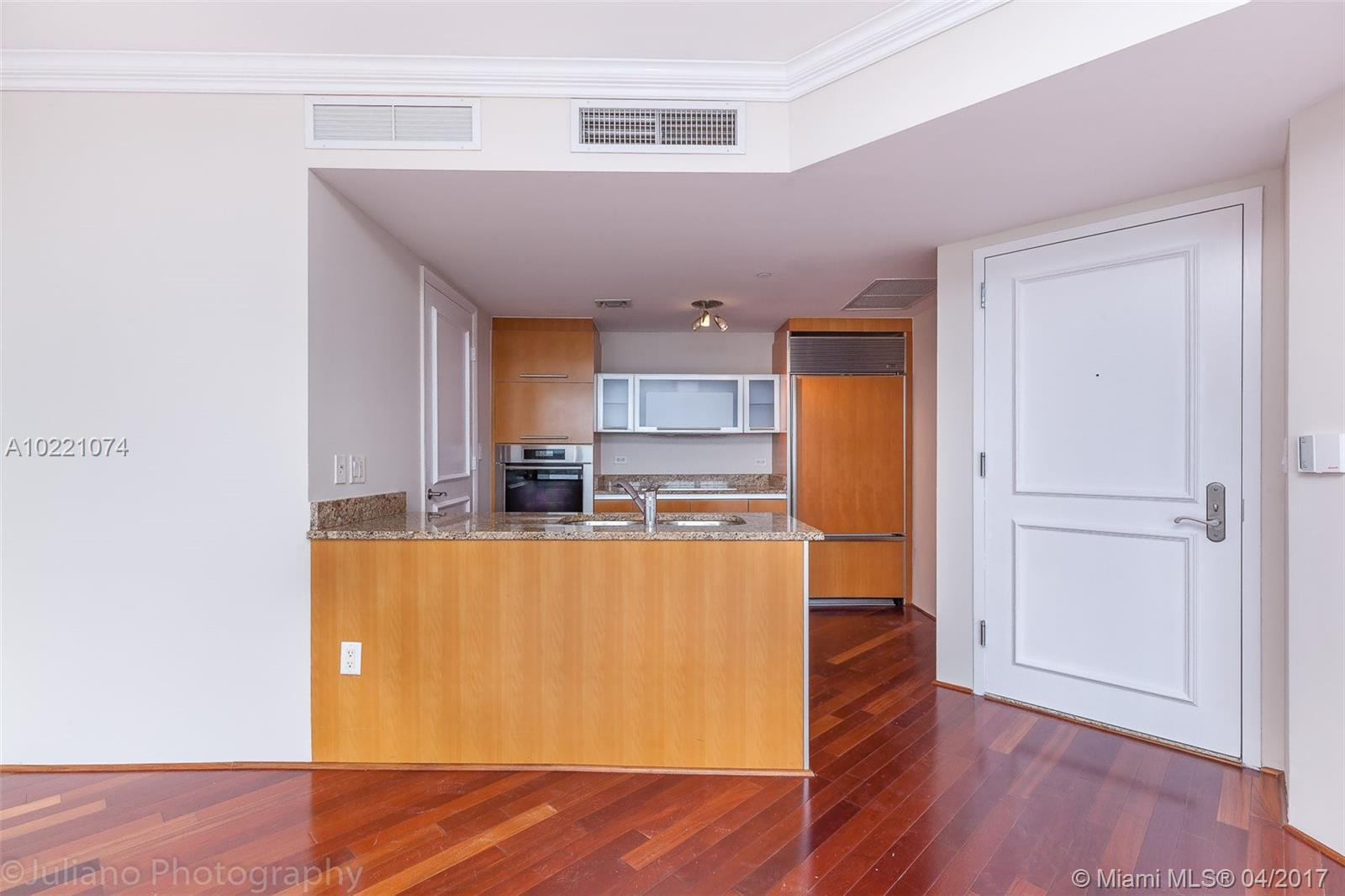 17201 Collins ave-2209 sunny-isles-beach--fl-33160-a10221074-Pic07