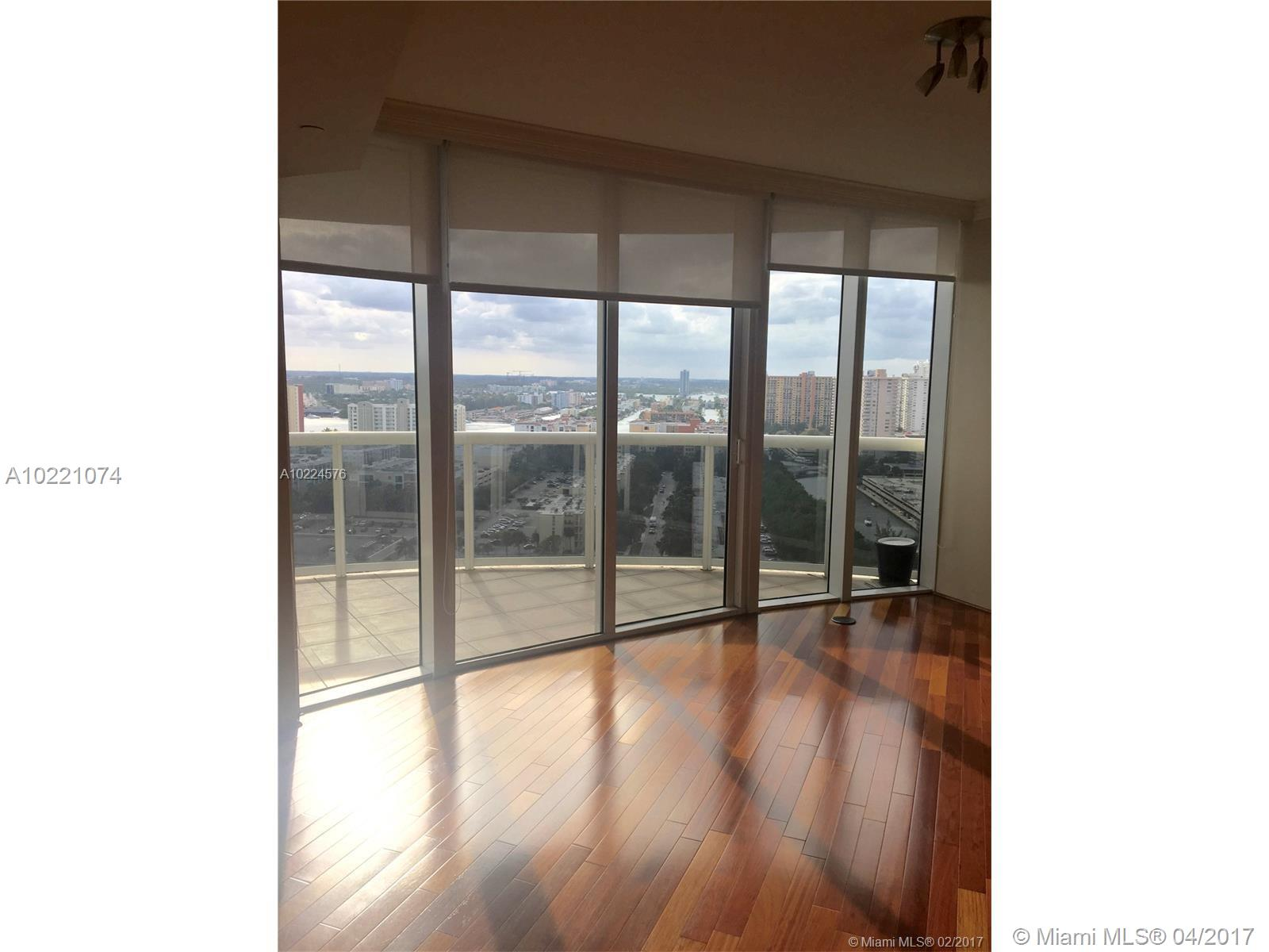 17201 Collins ave-2209 sunny-isles-beach--fl-33160-a10221074-Pic09