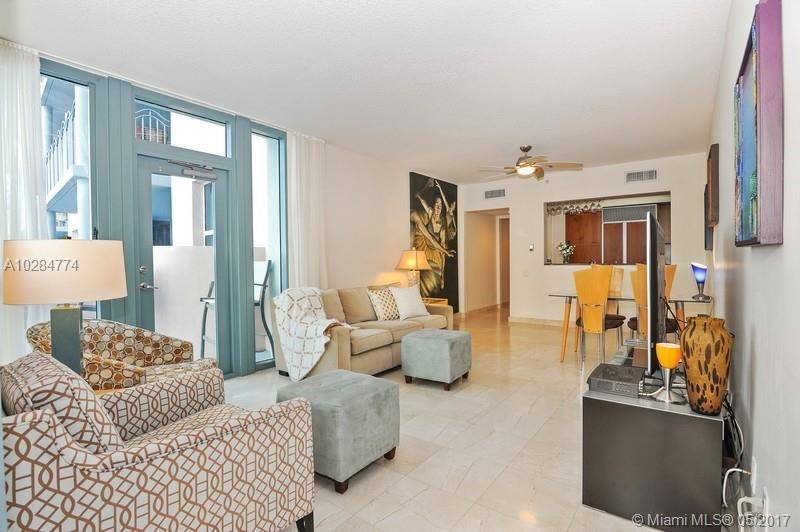 1500 Ocean Dr #407, Miami Beach FL, 33139