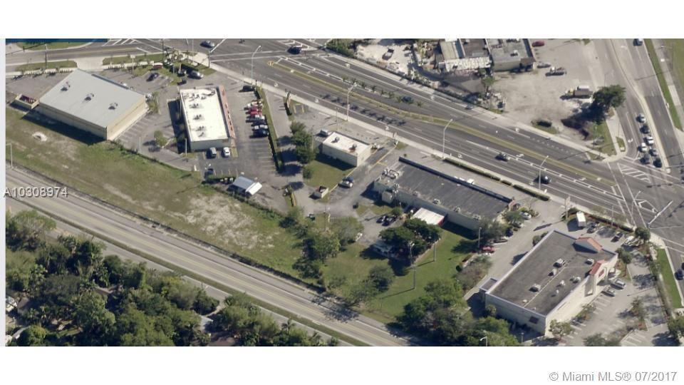 28640 S Dixie Hwy # 28650, Homestead, FL 33033
