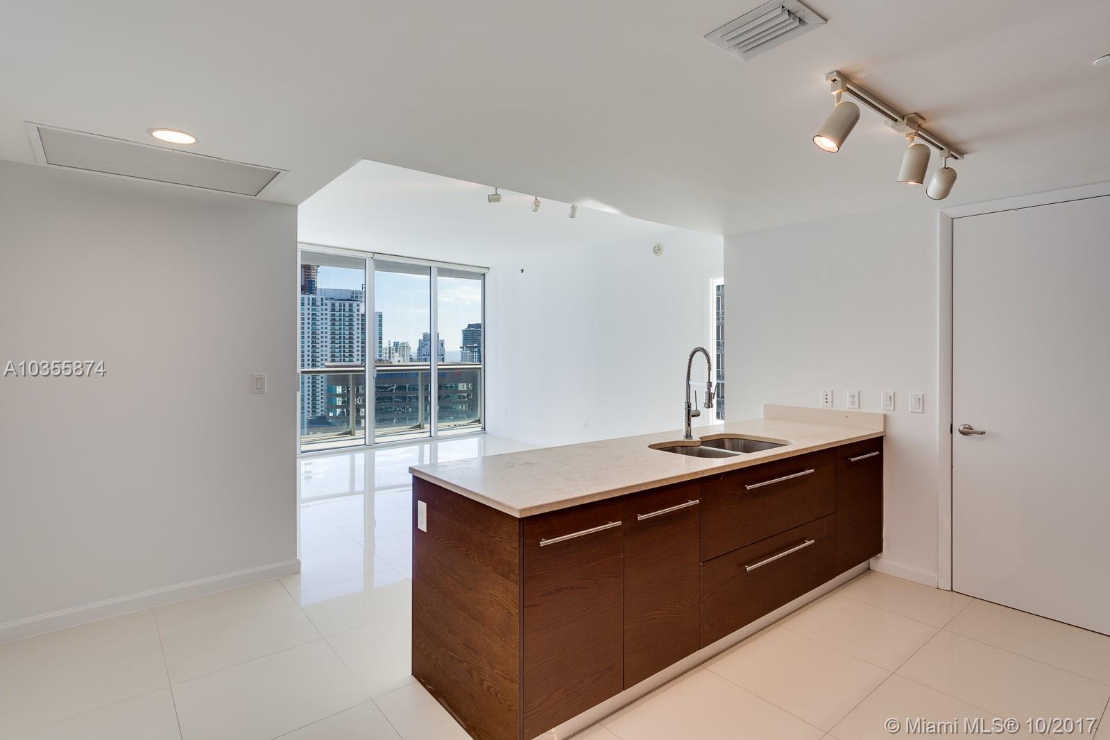 475 Brickell Ave #4513, Miami FL, 33131