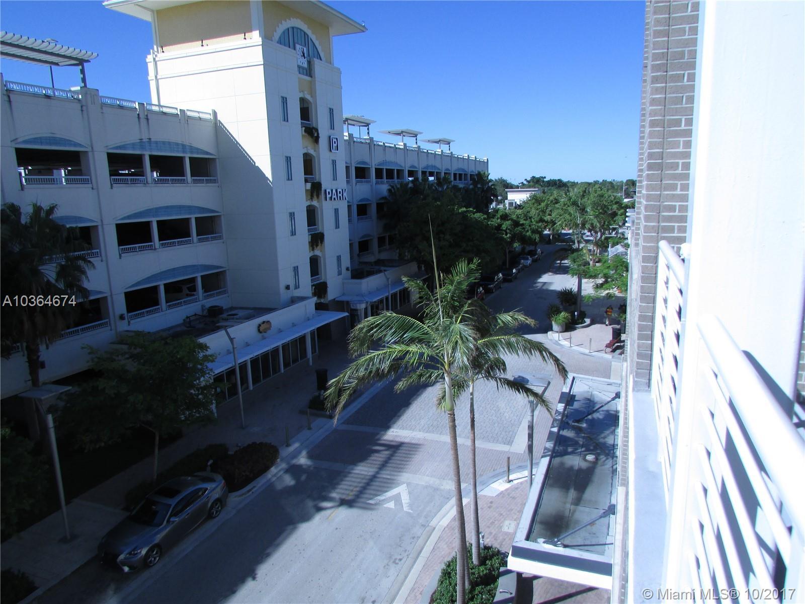 3250 NE 1st Ave # 322, Miami , FL 33137