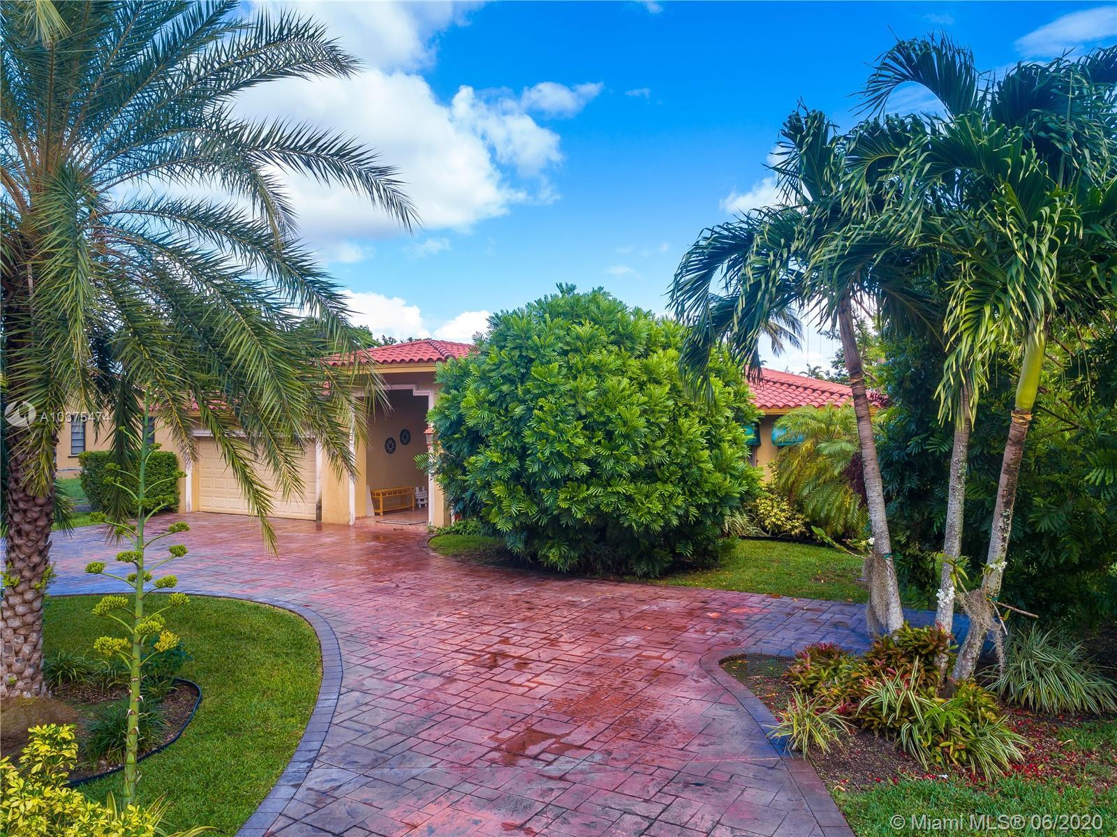 155 Sw 124th Ave, Miami FL, 33184